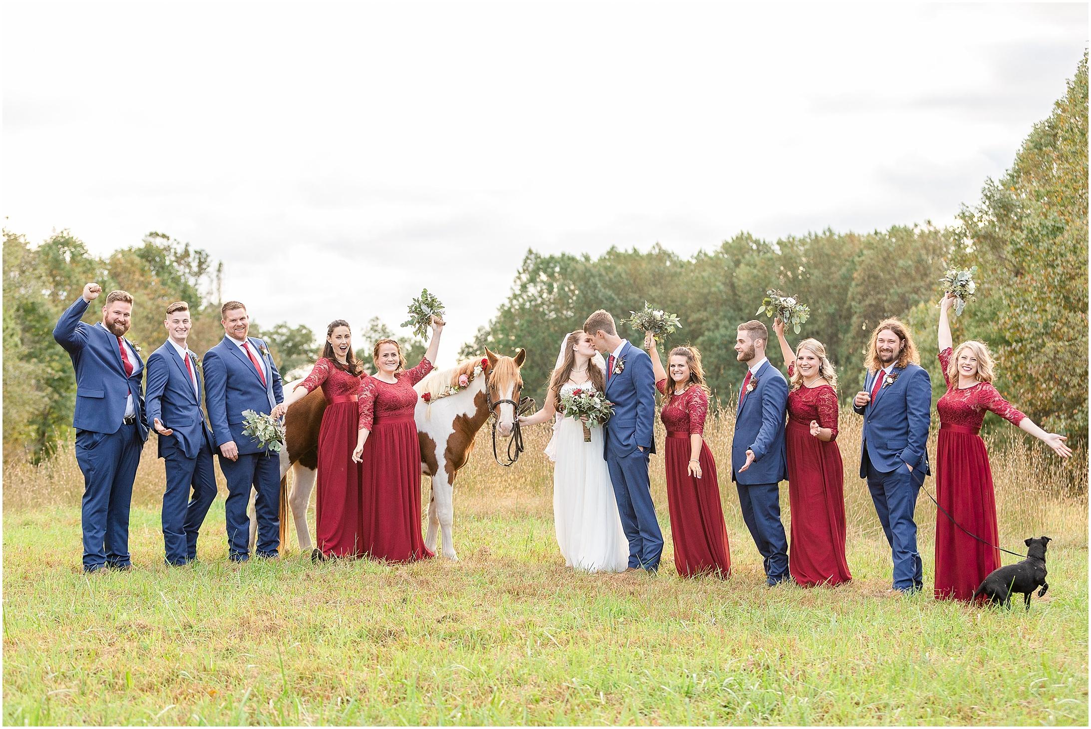 Maryland-Farm-Wedding-Photos_0287.jpg