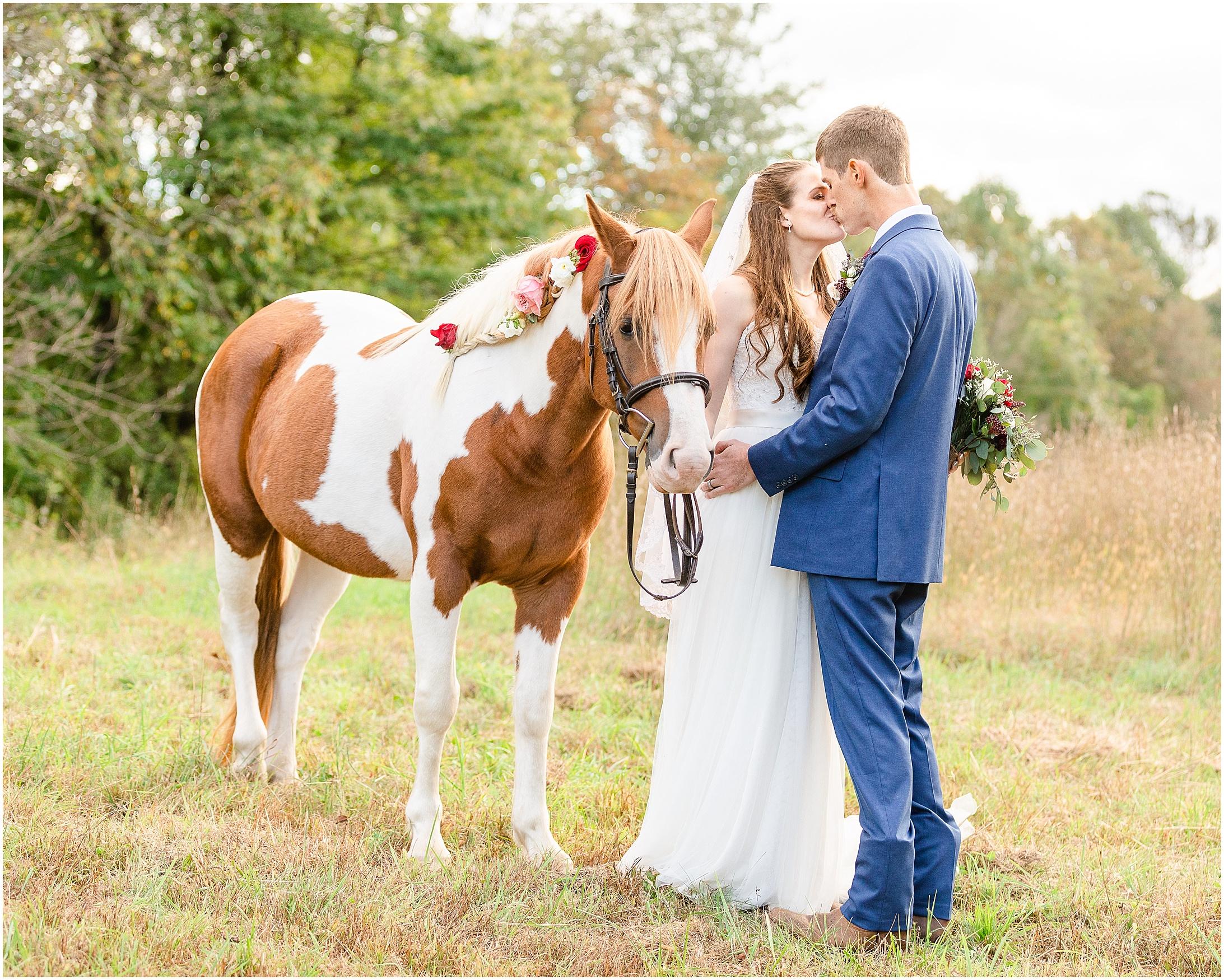 Maryland-Farm-Wedding-Photos_0290.jpg
