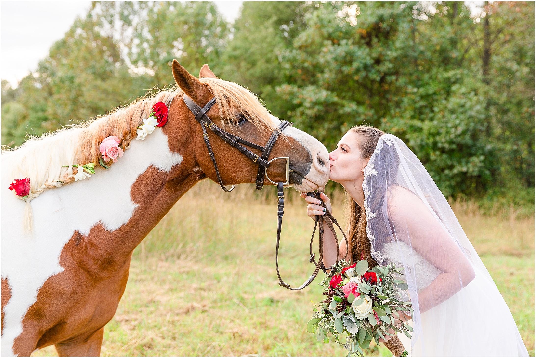 Maryland-Farm-Wedding-Photos_0291.jpg
