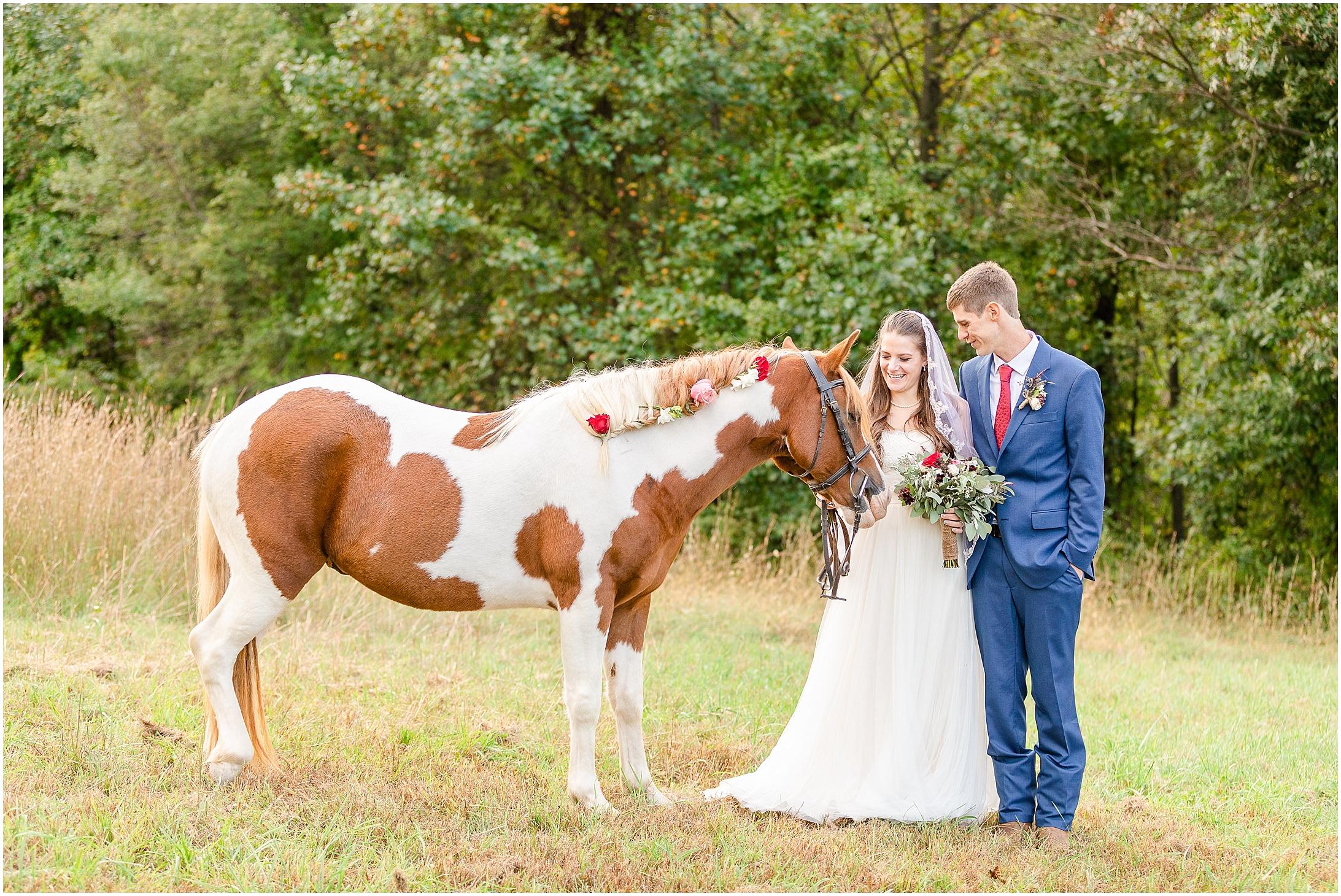 Maryland-Farm-Wedding-Photos_0292.jpg