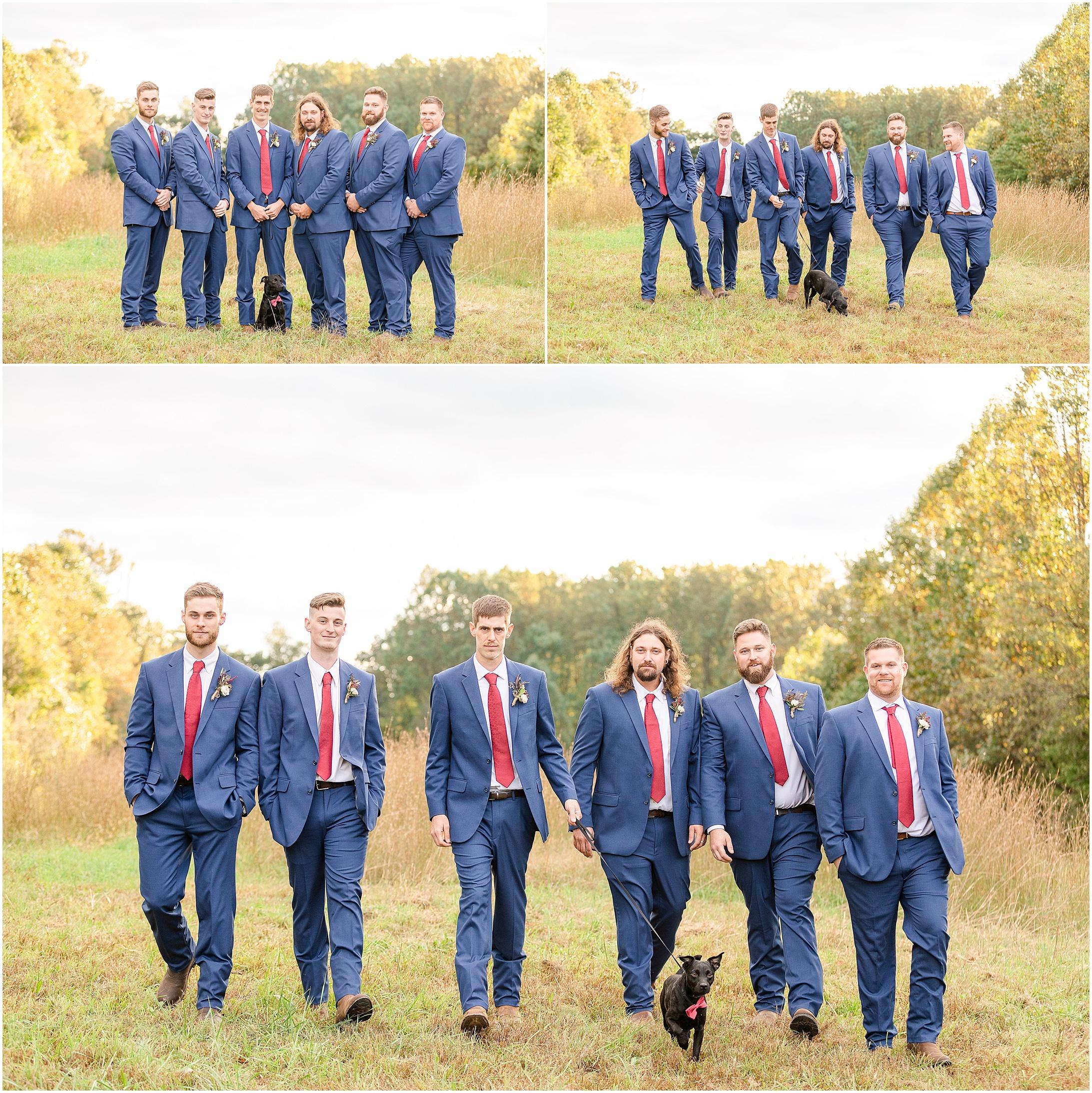 Maryland-Farm-Wedding-Photos_0294.jpg