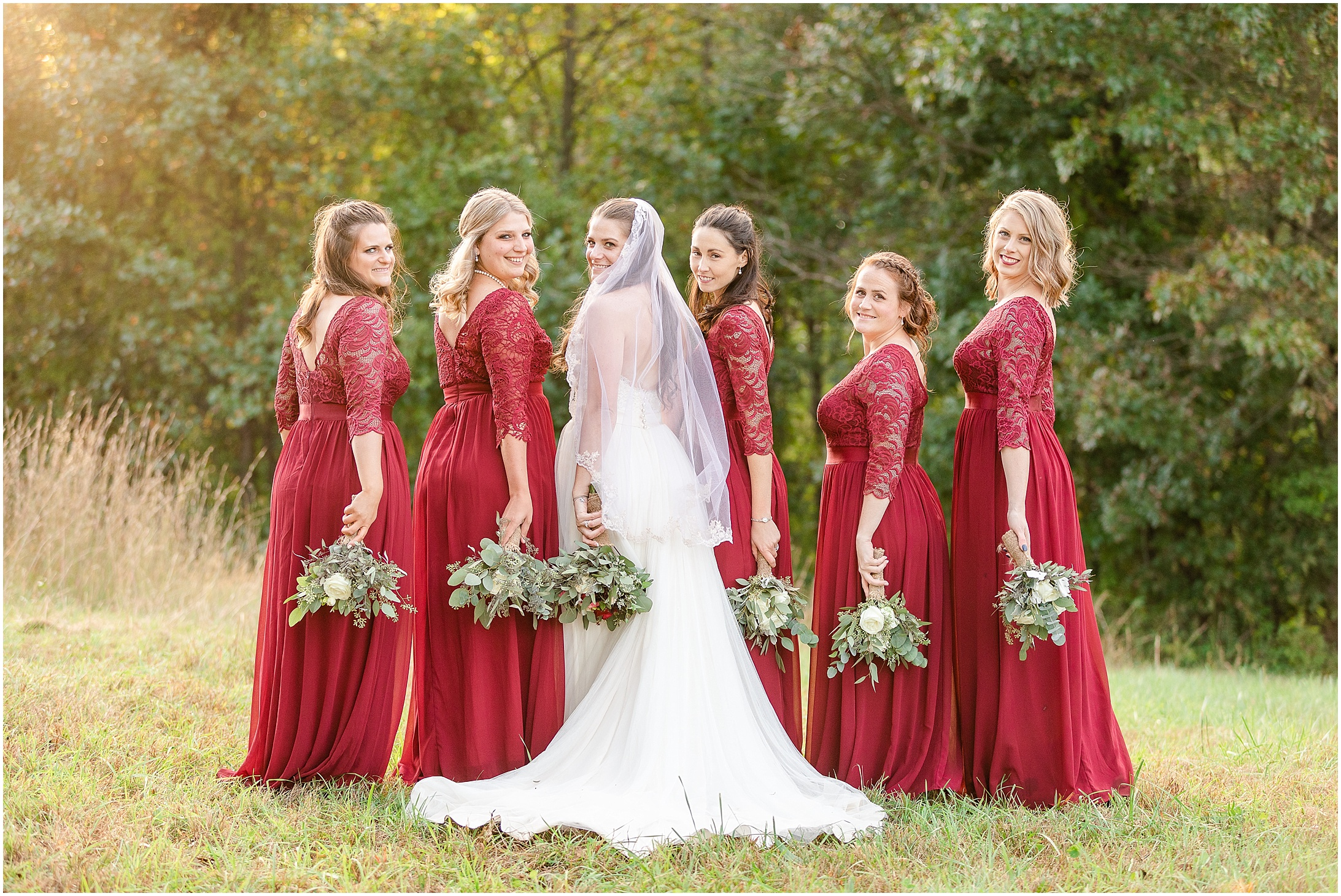Maryland-Farm-Wedding-Photos_0297.jpg