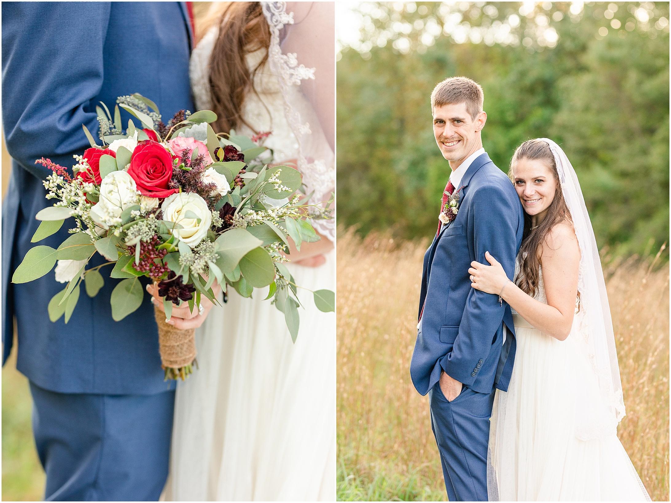 Maryland-Farm-Wedding-Photos_0301.jpg