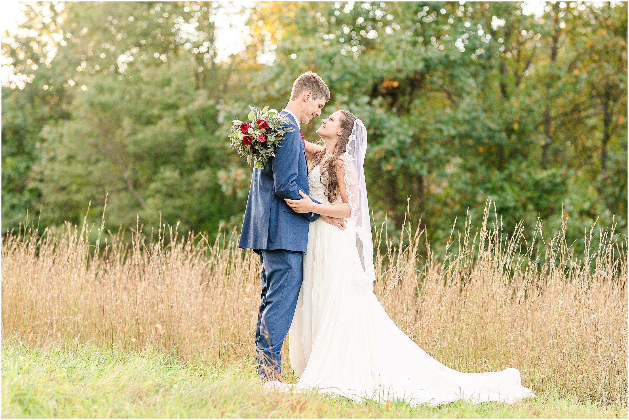Maryland-Farm-Wedding-Photos_0302.jpg