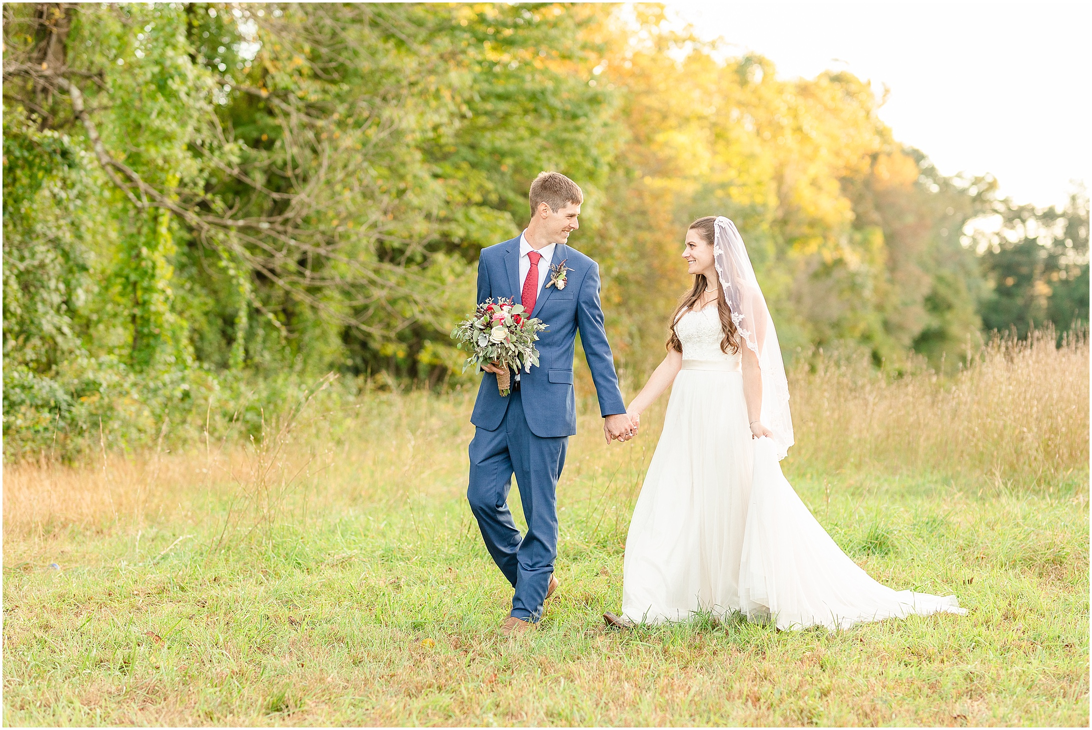 Maryland-Farm-Wedding-Photos_0305.jpg