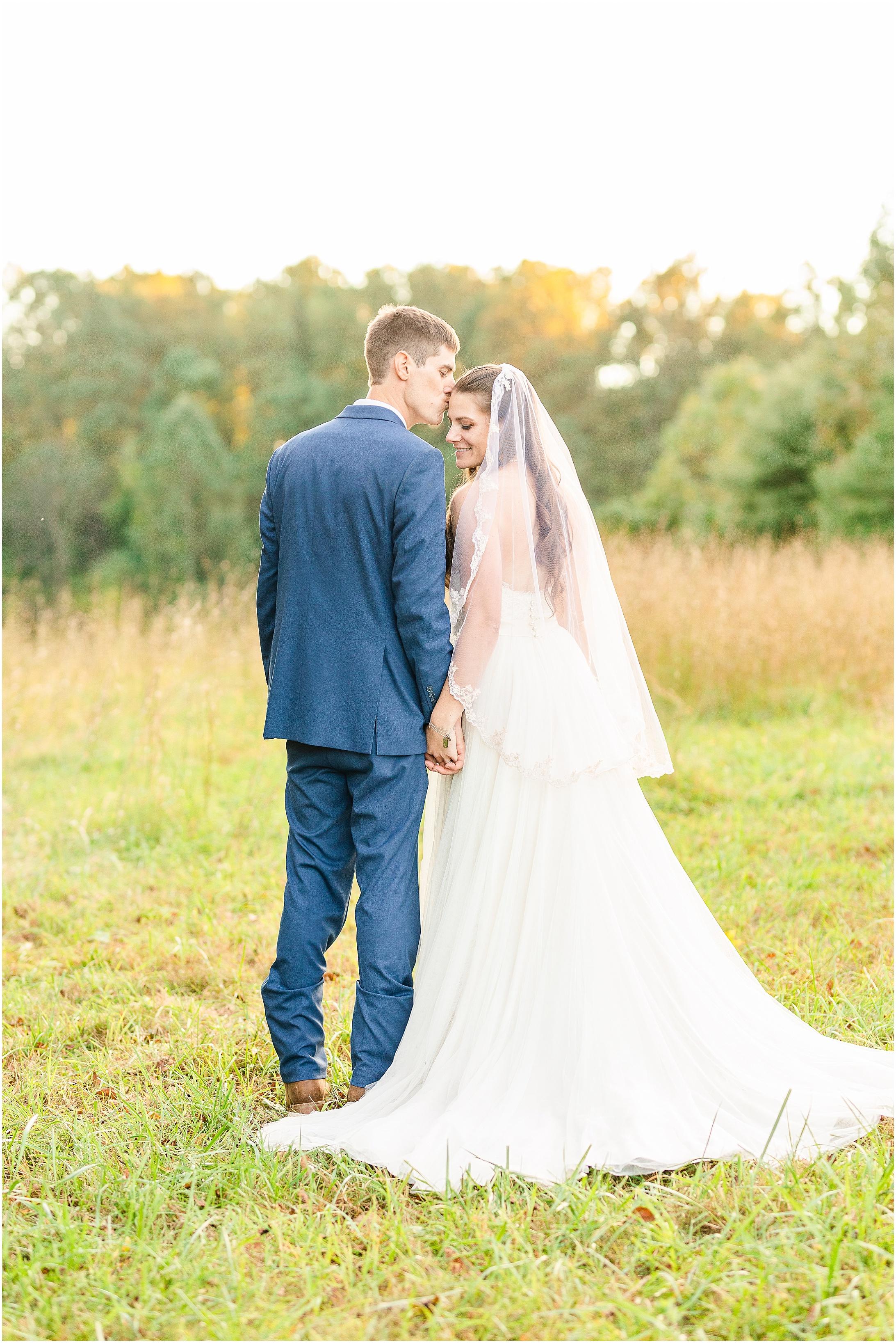 Maryland-Farm-Wedding-Photos_0306.jpg