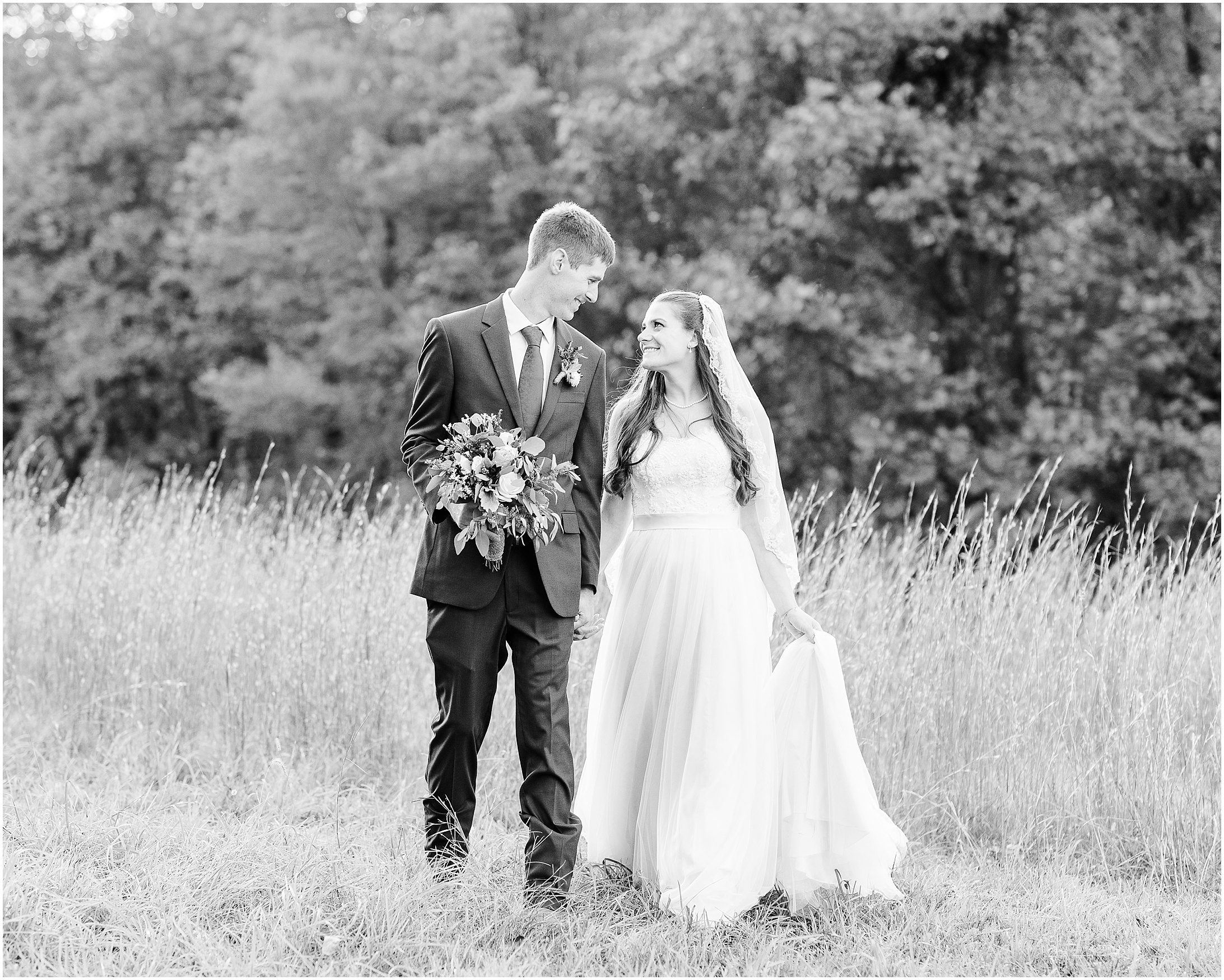Maryland-Farm-Wedding-Photos_0307.jpg