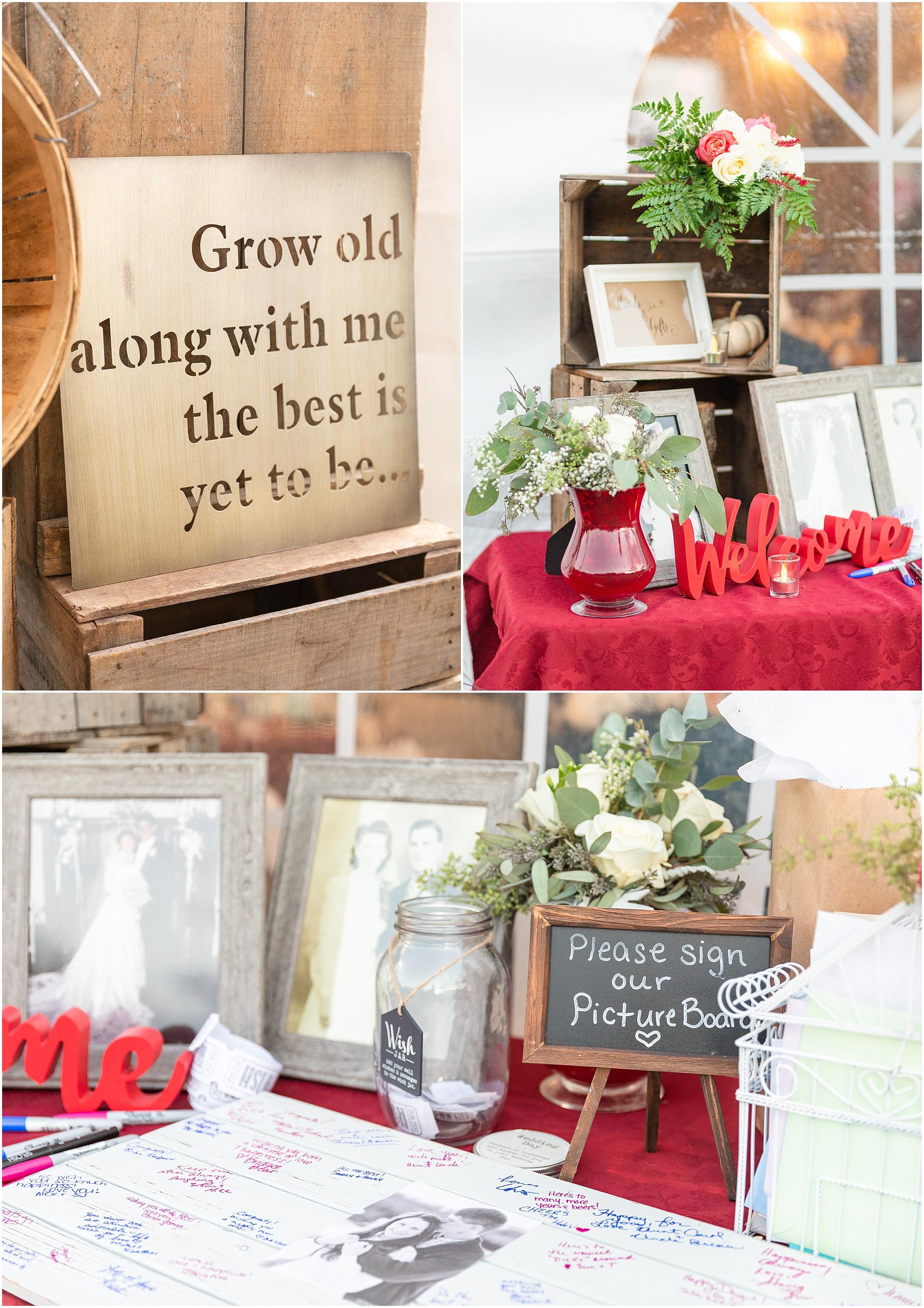 Maryland-Farm-Wedding-Photos_0316.jpg