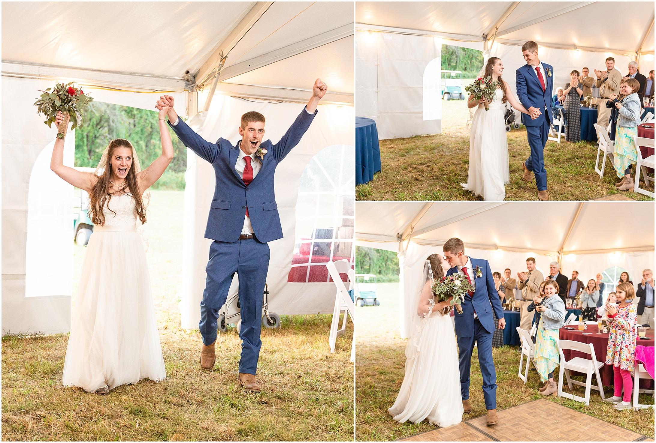 Maryland-Farm-Wedding-Photos_0317.jpg
