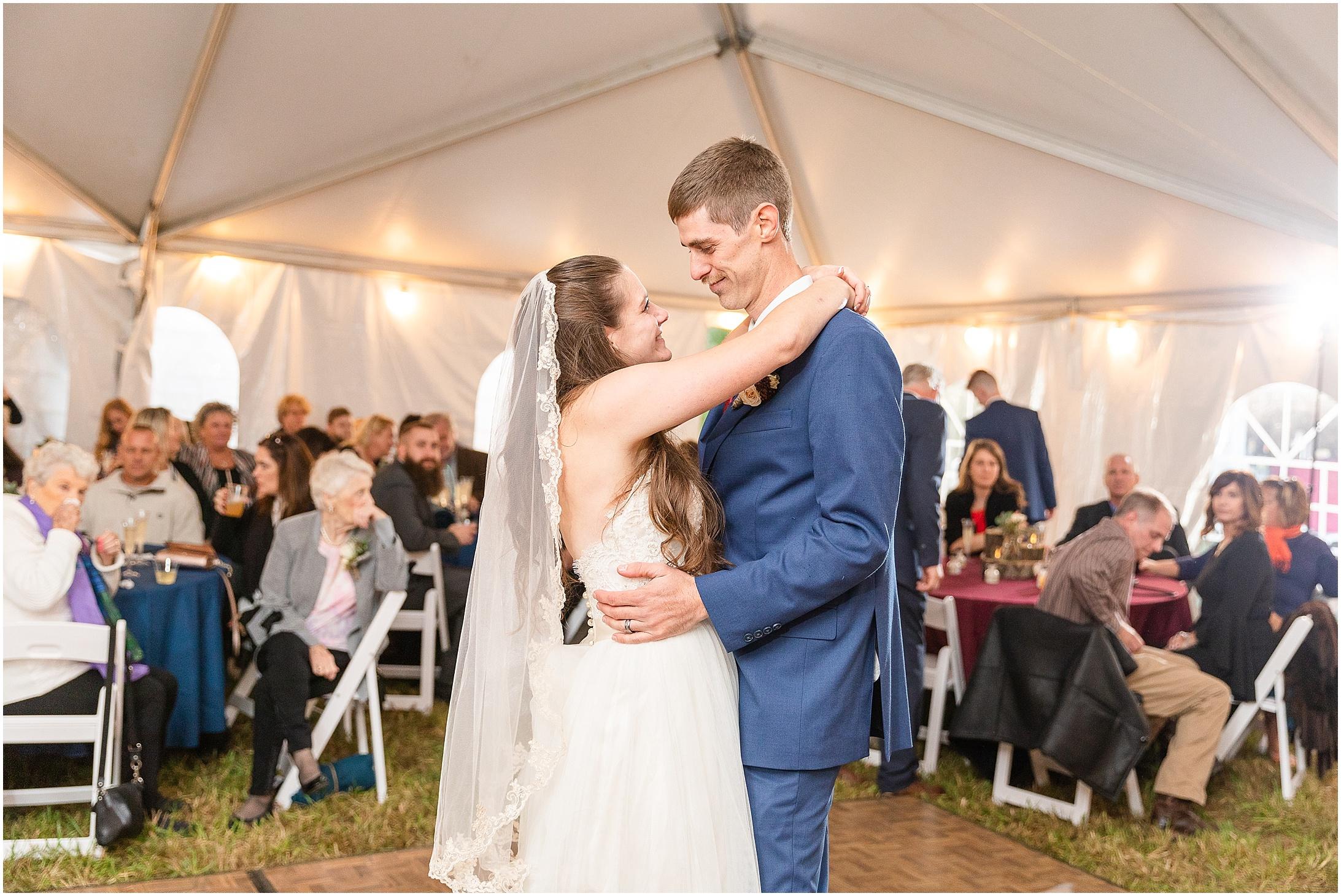 Maryland-Farm-Wedding-Photos_0318.jpg