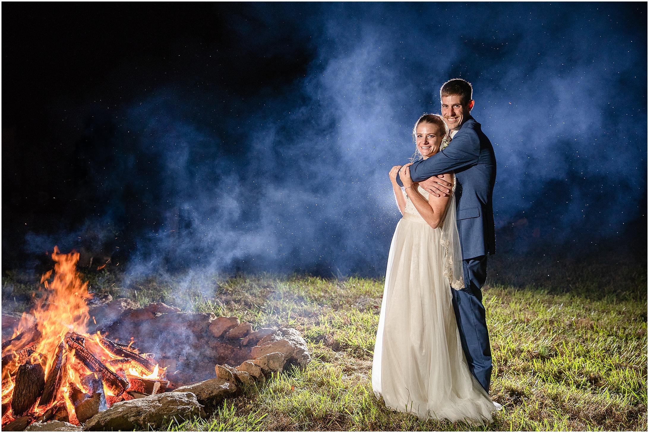Maryland-Farm-Wedding-Photos_0324.jpg