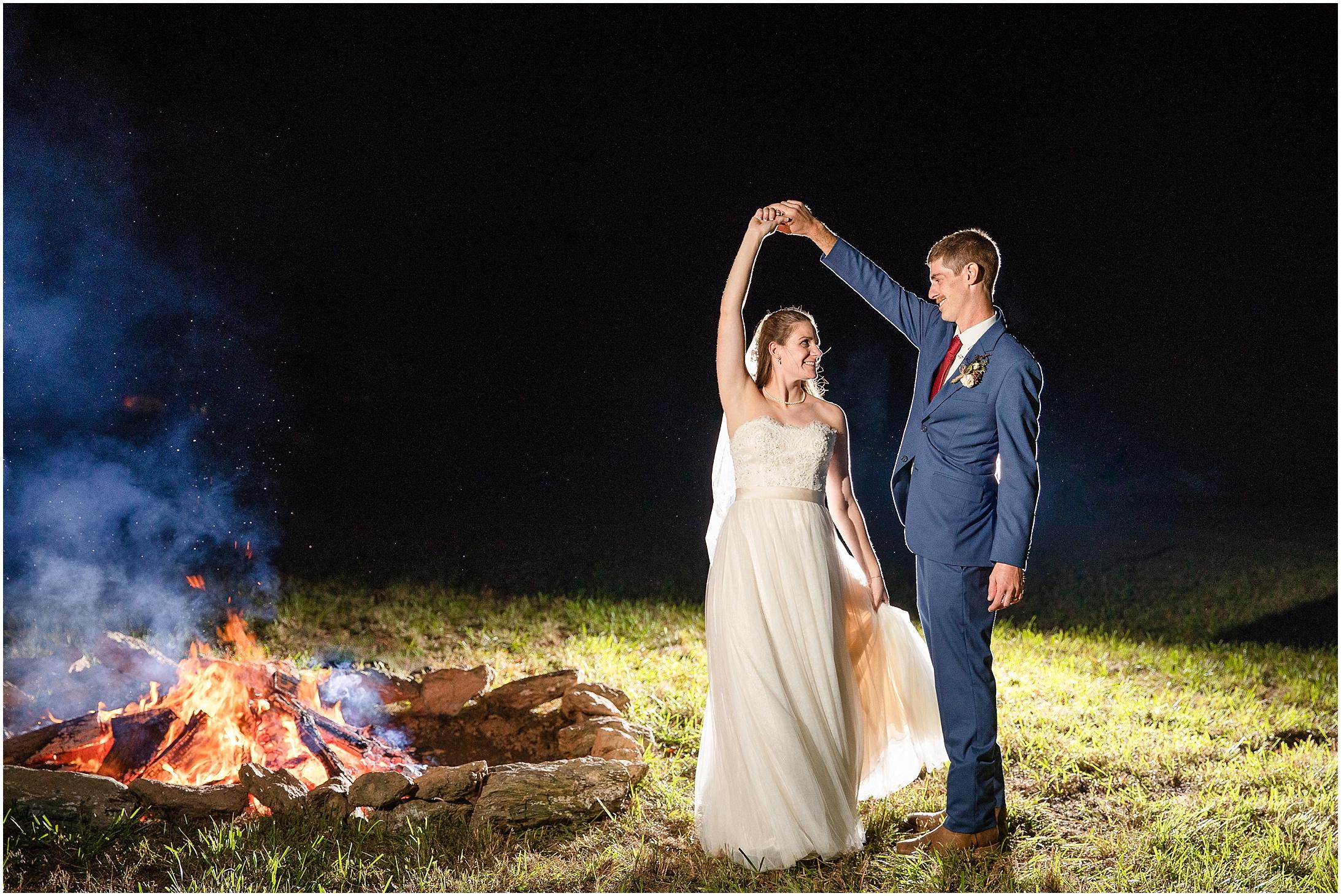 Maryland-Farm-Wedding-Photos_0325.jpg