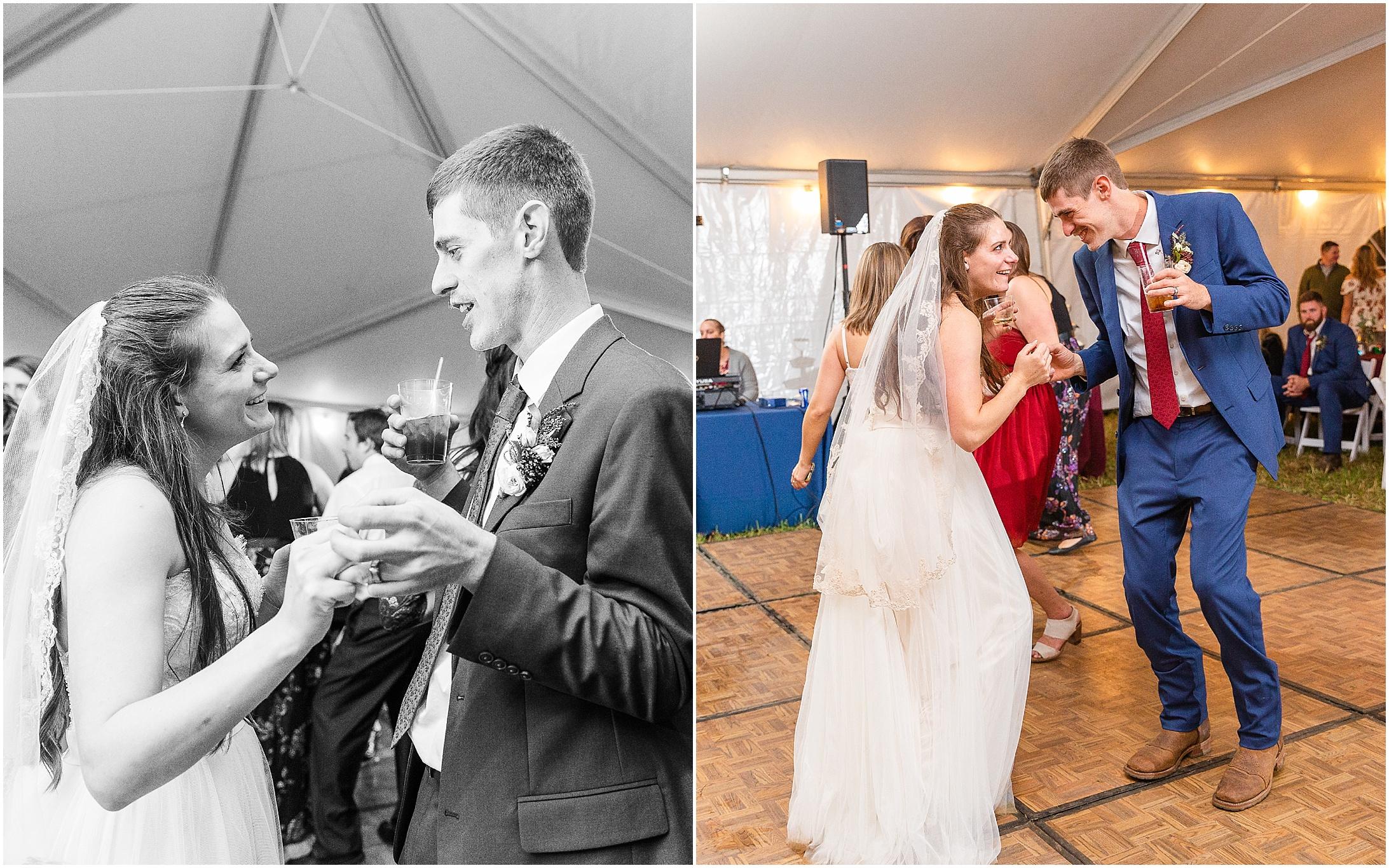 Maryland-Farm-Wedding-Photos_0332.jpg