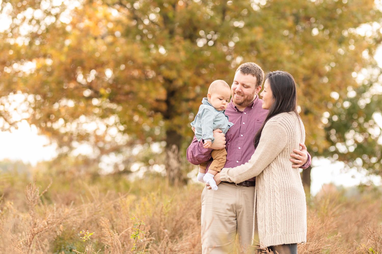 Howard-county-family-photographer-102-2.jpg
