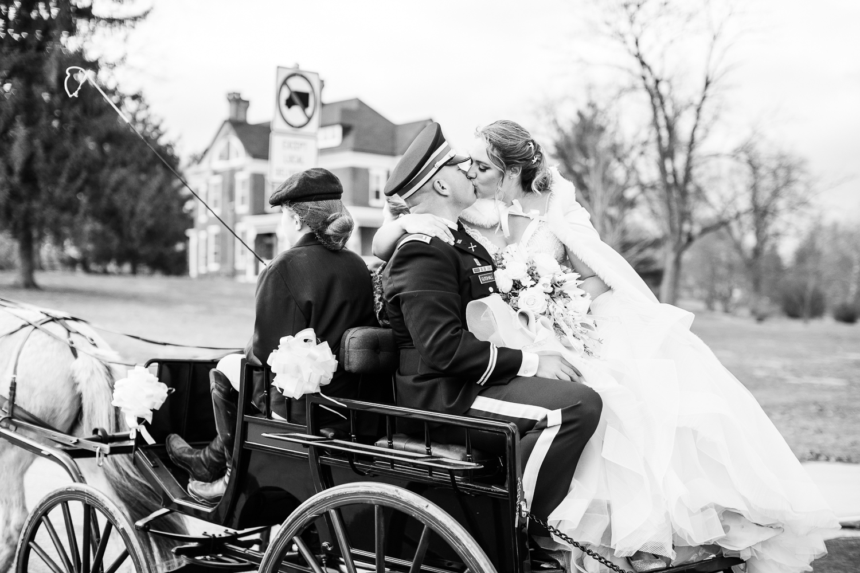 Gettysburg-Wedding-Photographer-105.jpg