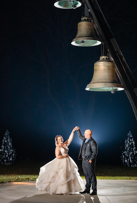 Gettysburg-Wedding-Photographer-106.jpg