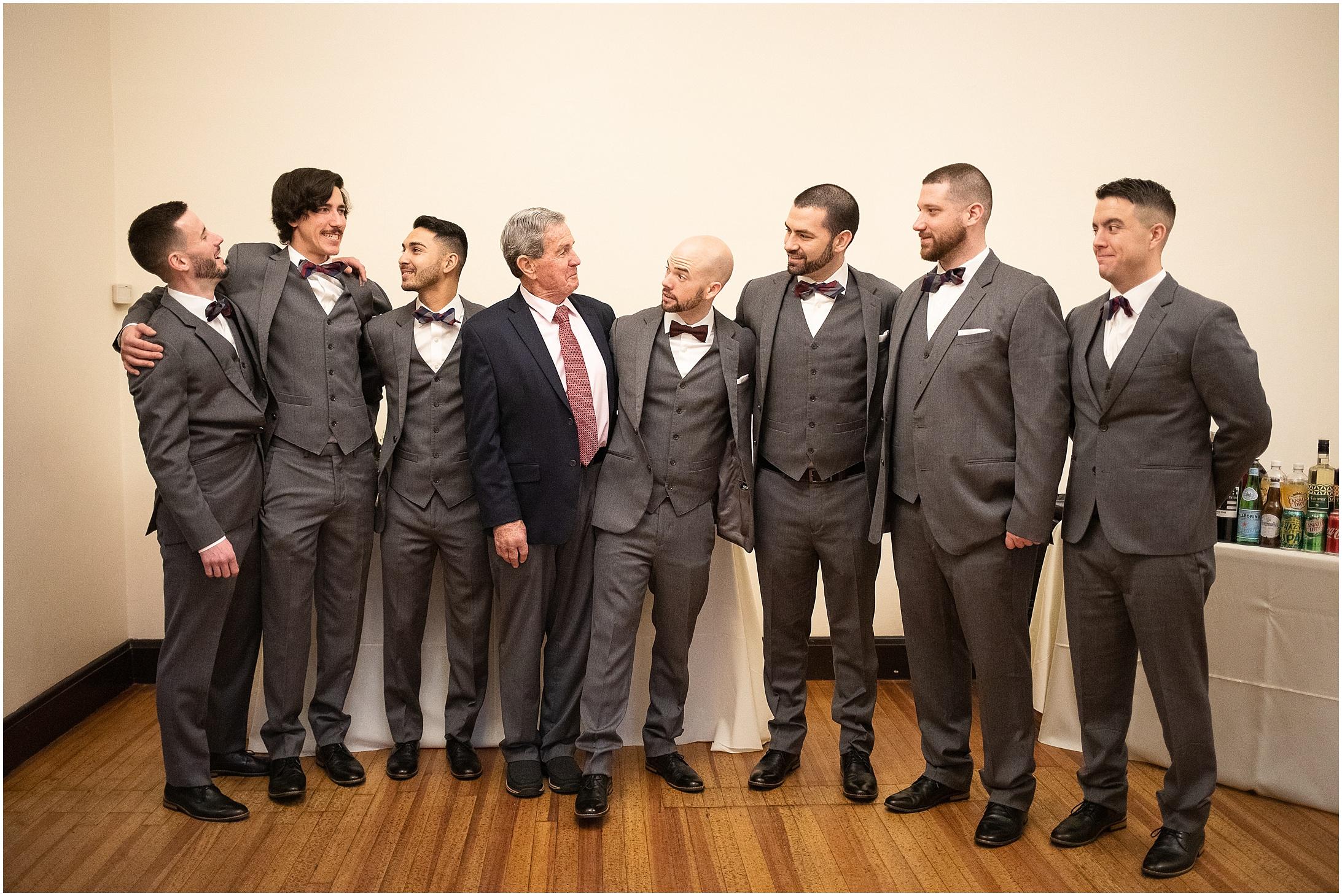 Baltimore-Wedding-Photographer_0156.jpg