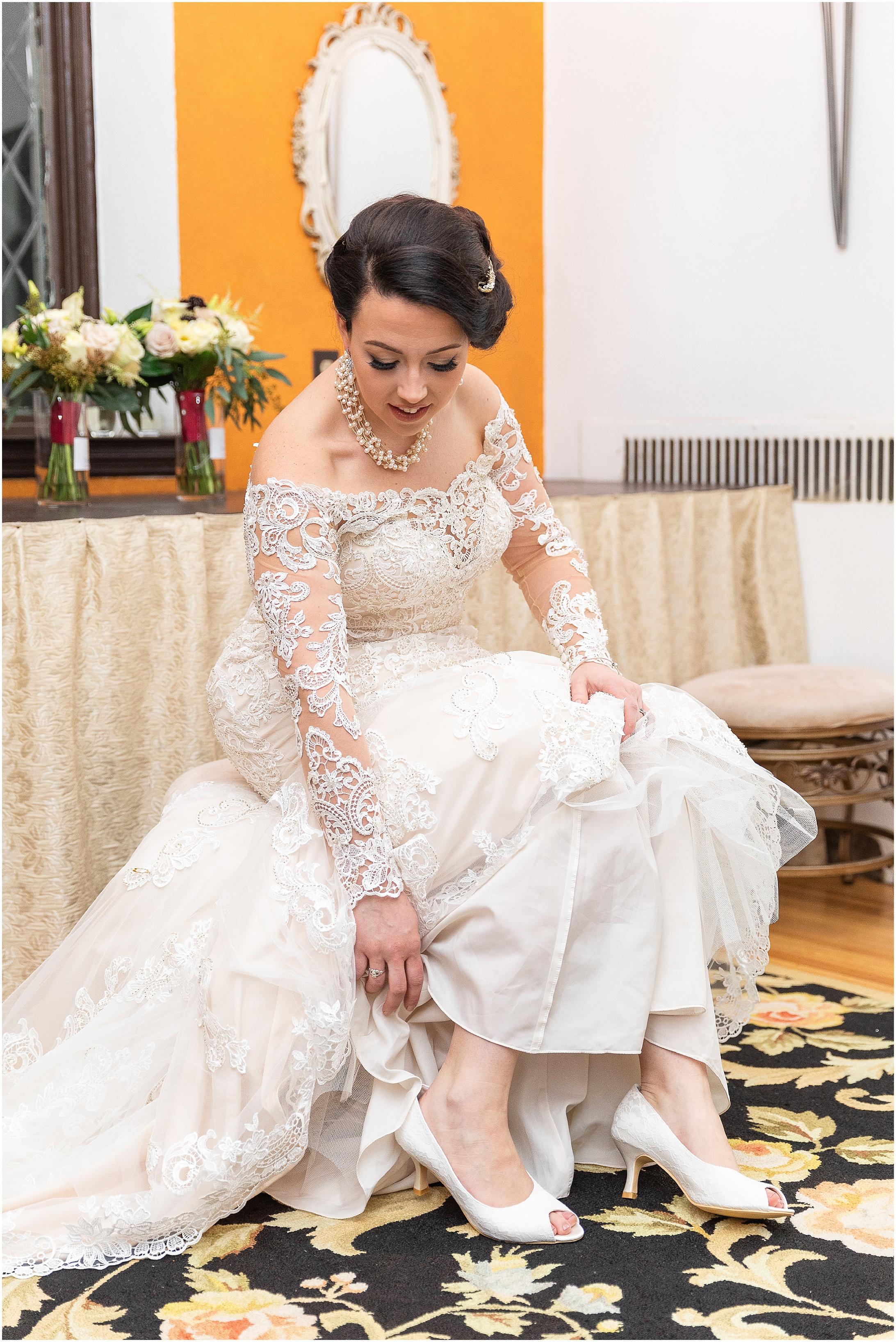 Baltimore-Wedding-Photographer_0161.jpg