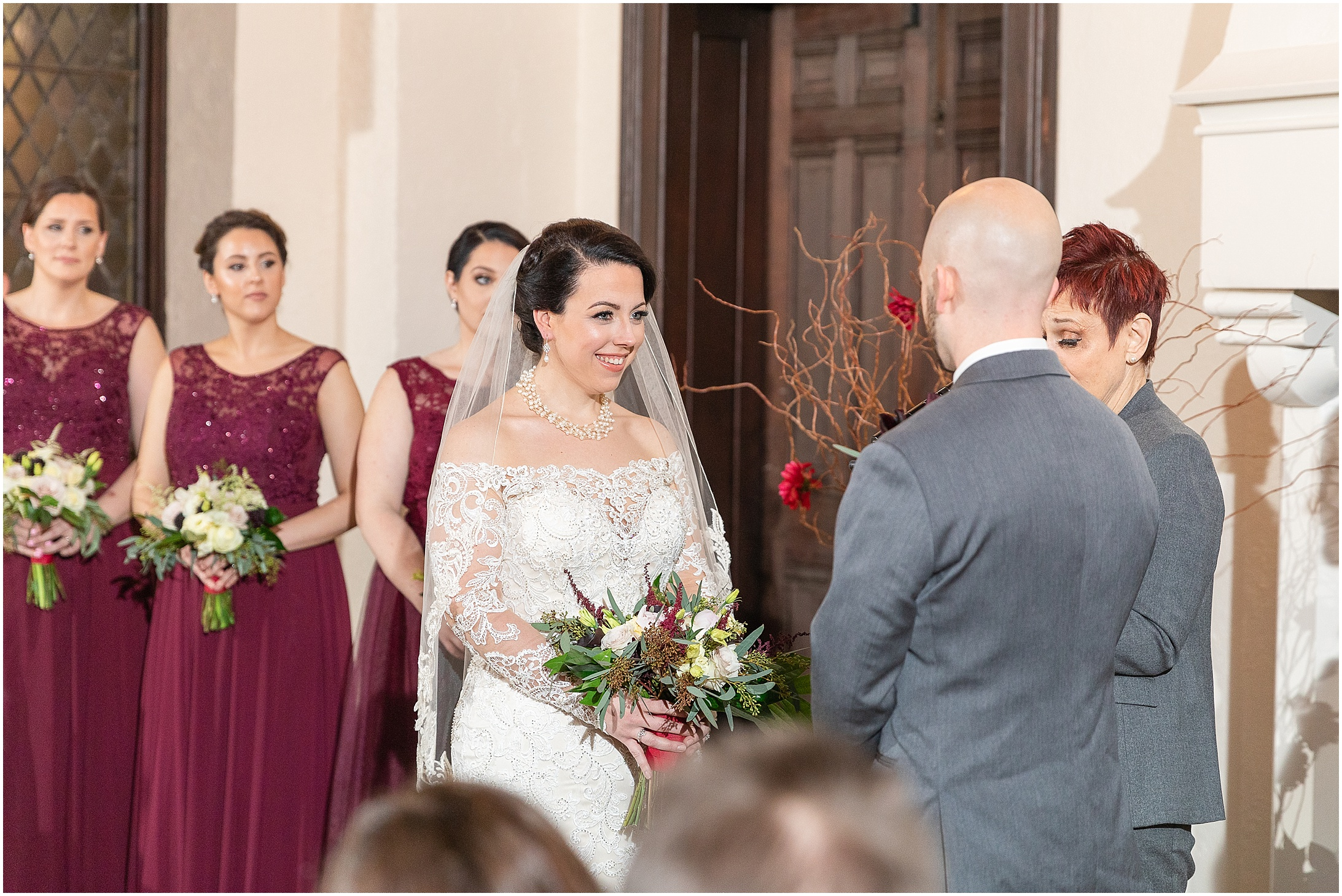 Baltimore-Wedding-Photographer_0163.jpg