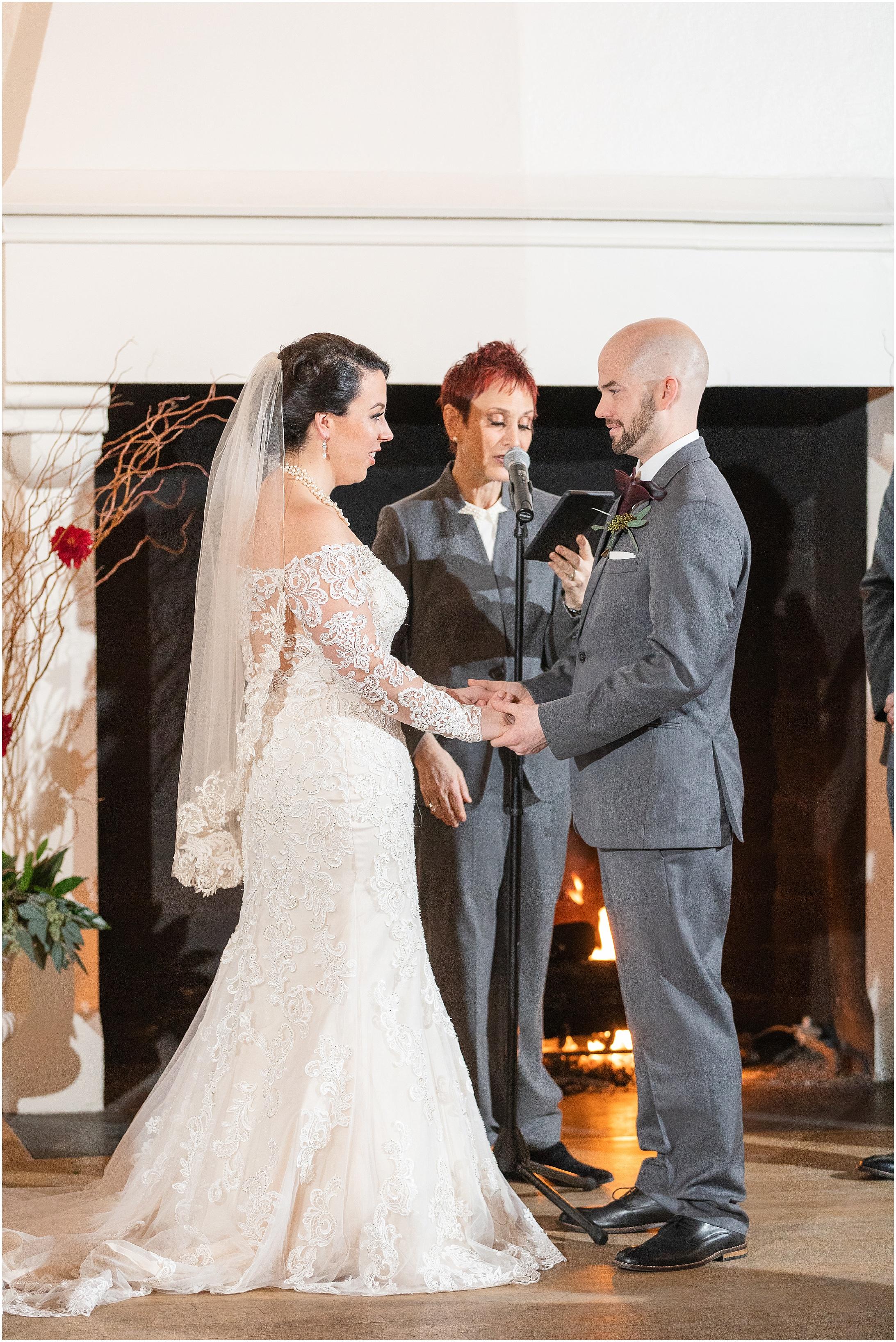 Baltimore-Wedding-Photographer_0164.jpg