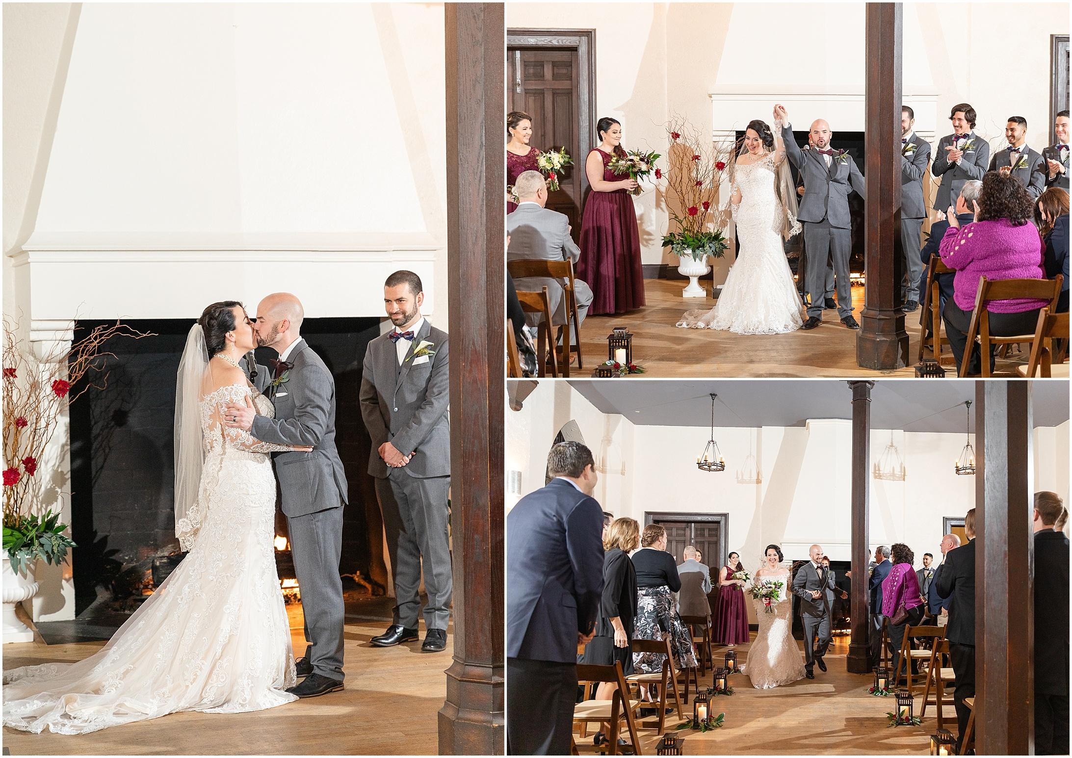 Baltimore-Wedding-Photographer_0166.jpg