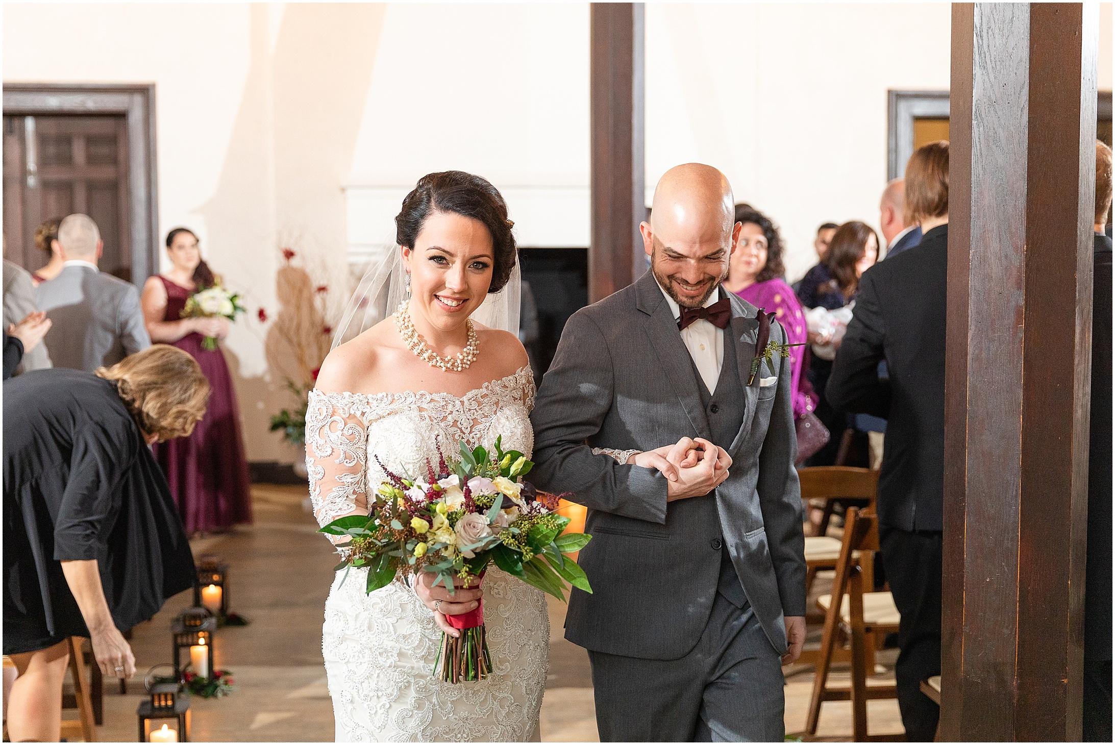 Baltimore-Wedding-Photographer_0167.jpg
