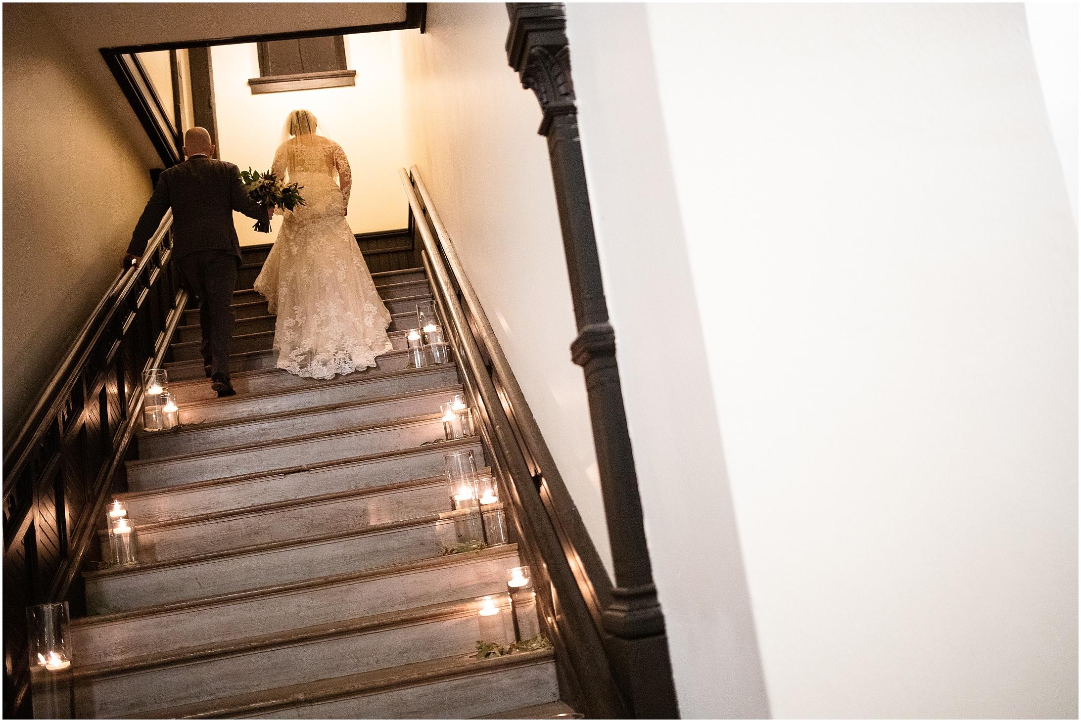 Baltimore-Wedding-Photographer_0168.jpg