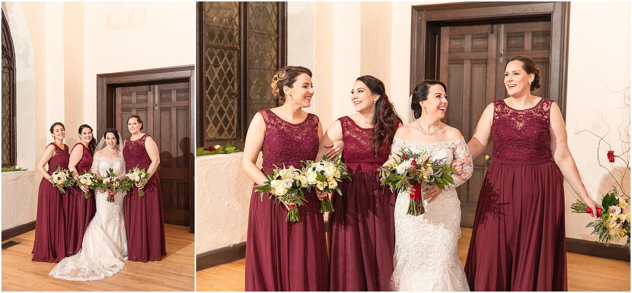 Baltimore-Wedding-Photographer_0170.jpg