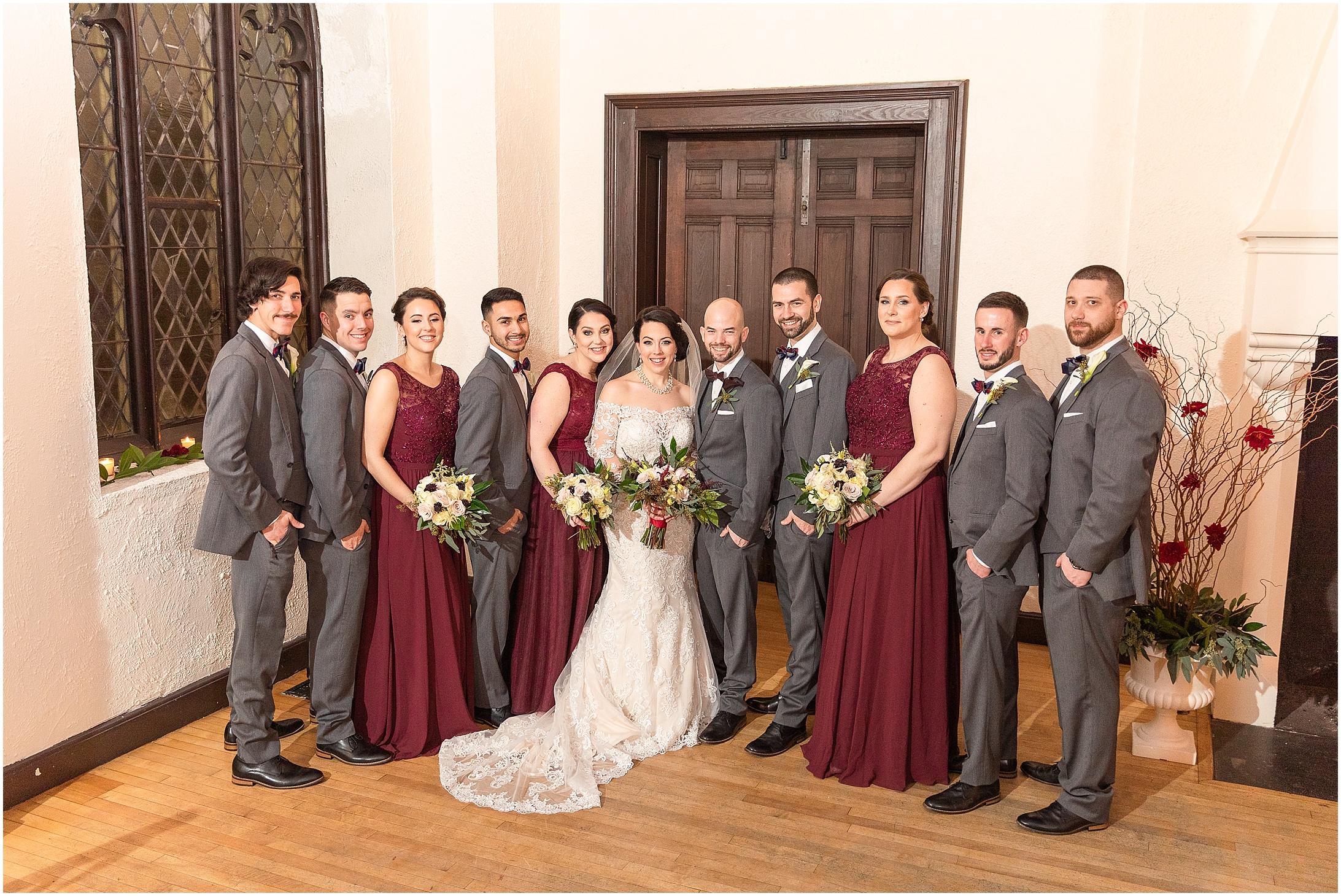 Baltimore-Wedding-Photographer_0169.jpg
