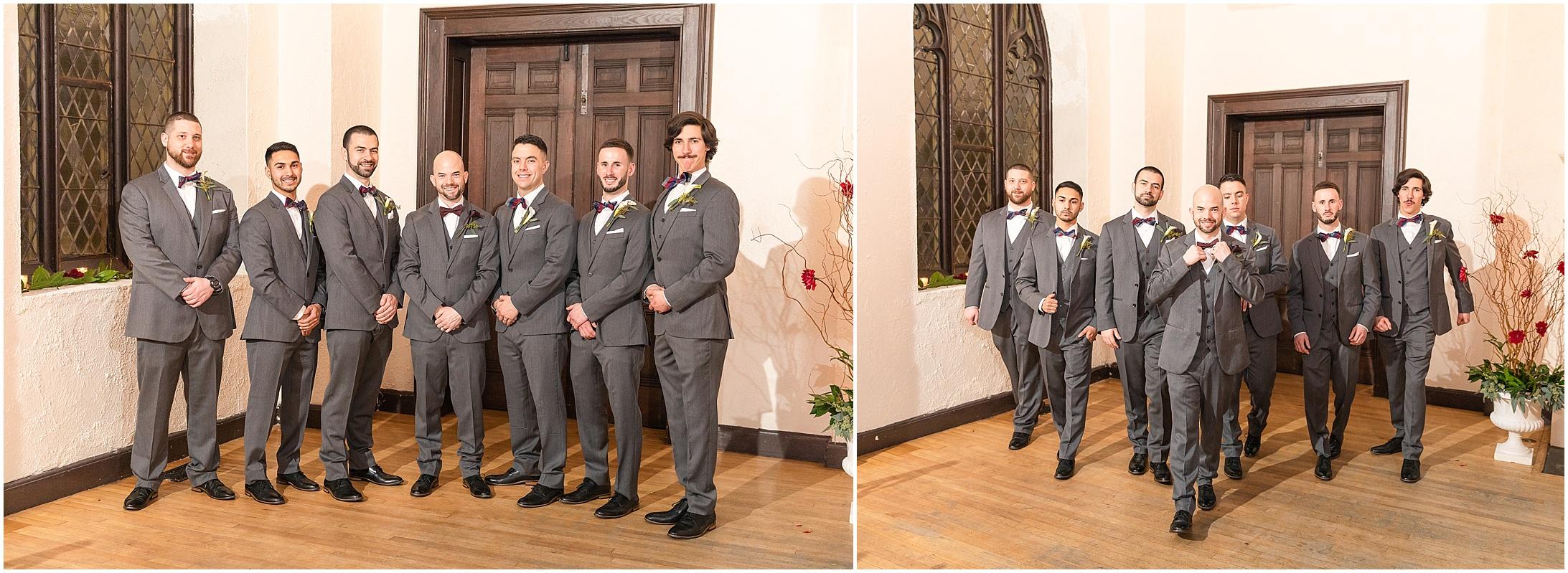 Baltimore-Wedding-Photographer_0172.jpg