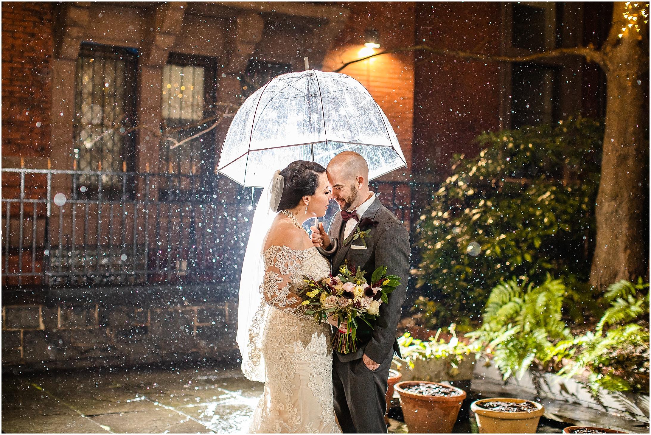 Baltimore-Wedding-Photographer_0175.jpg