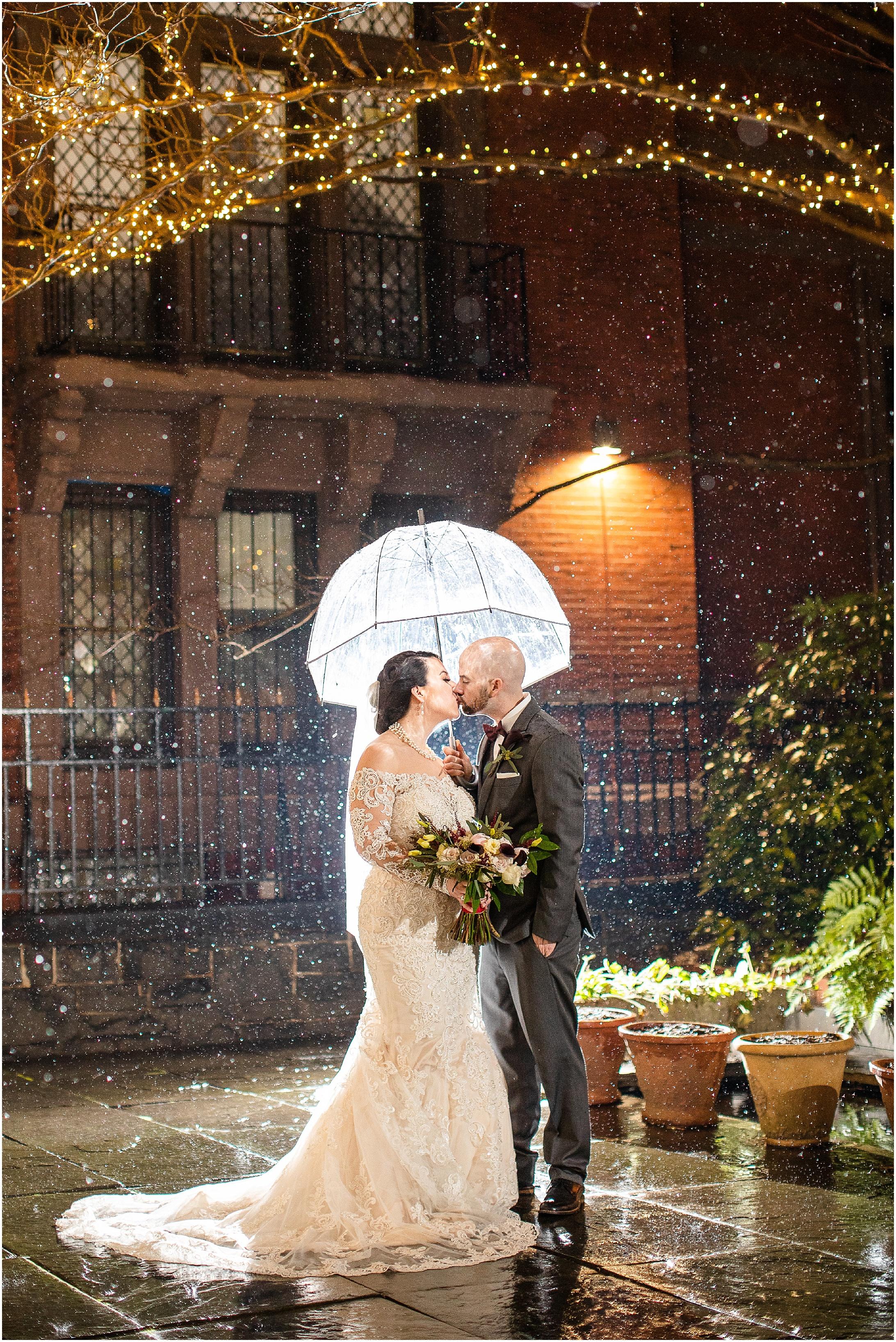Baltimore-Wedding-Photographer_0174.jpg