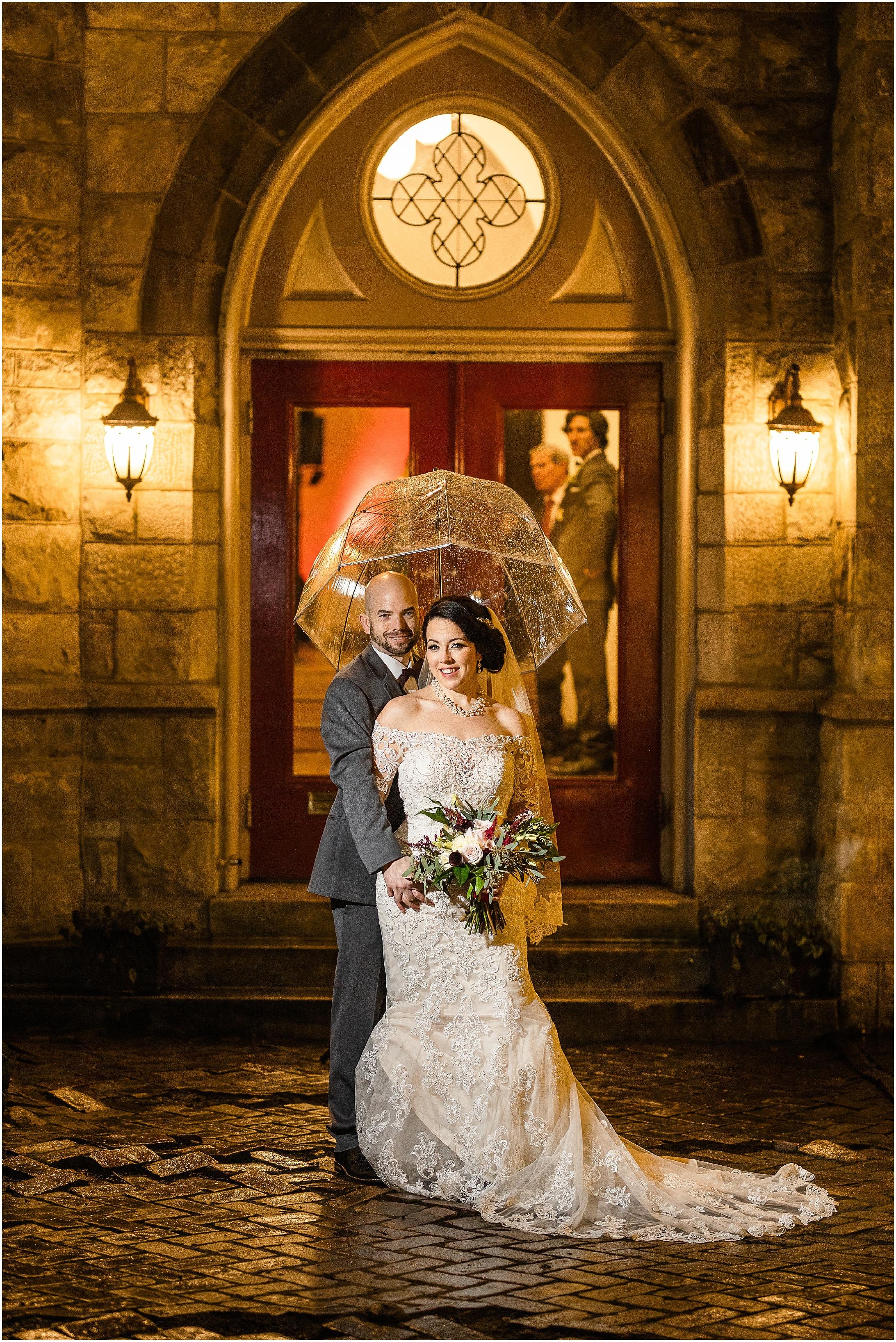 Baltimore-Wedding-Photographer_0176.jpg