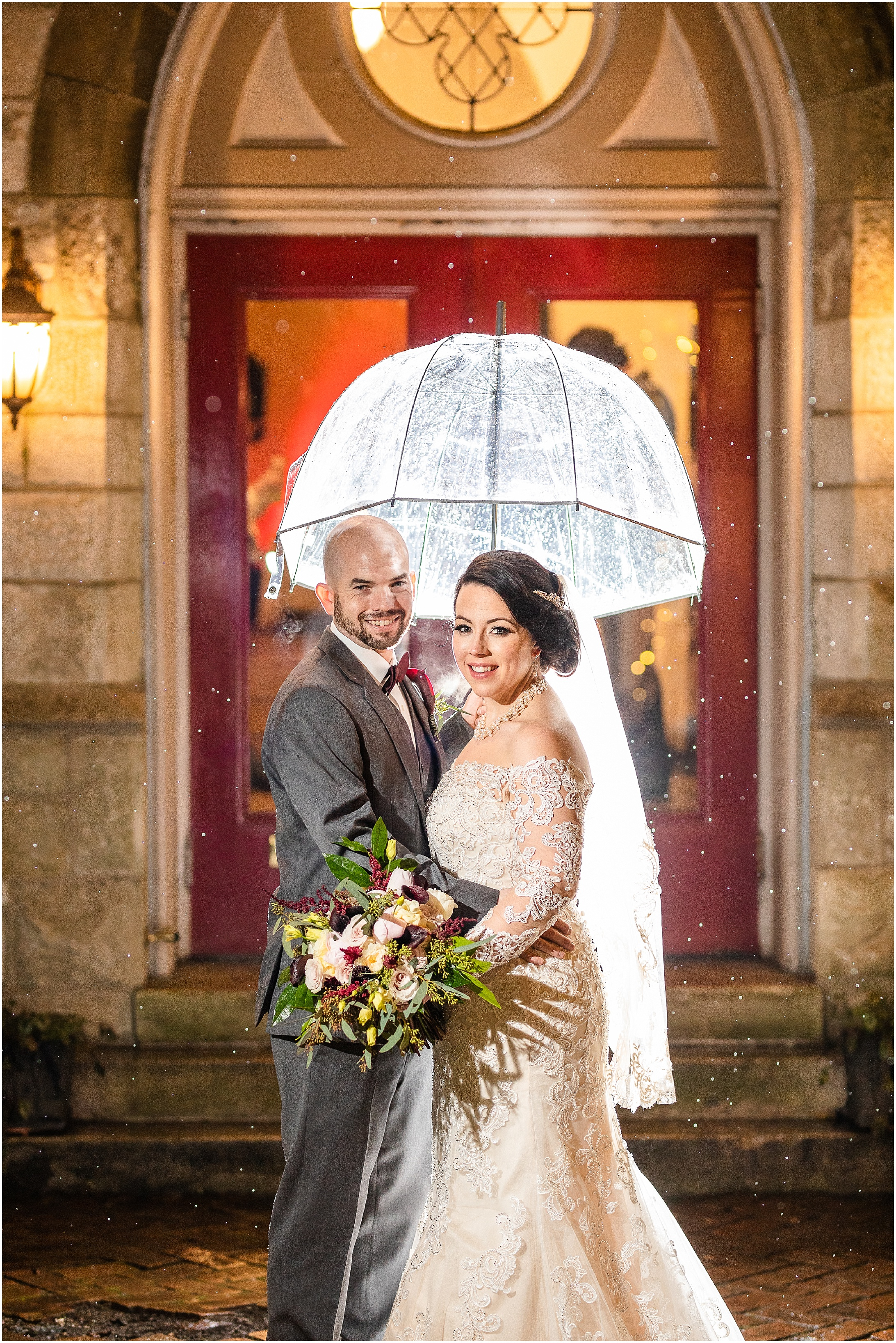 Baltimore-Wedding-Photographer_0177.jpg