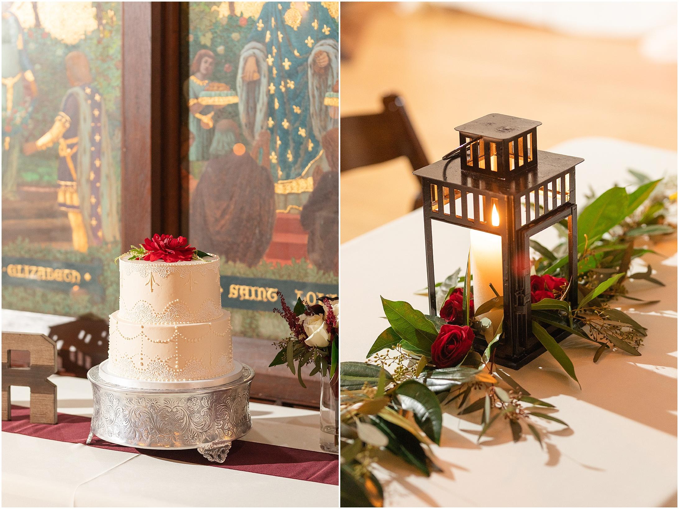 Baltimore-Wedding-Photographer_0178.jpg