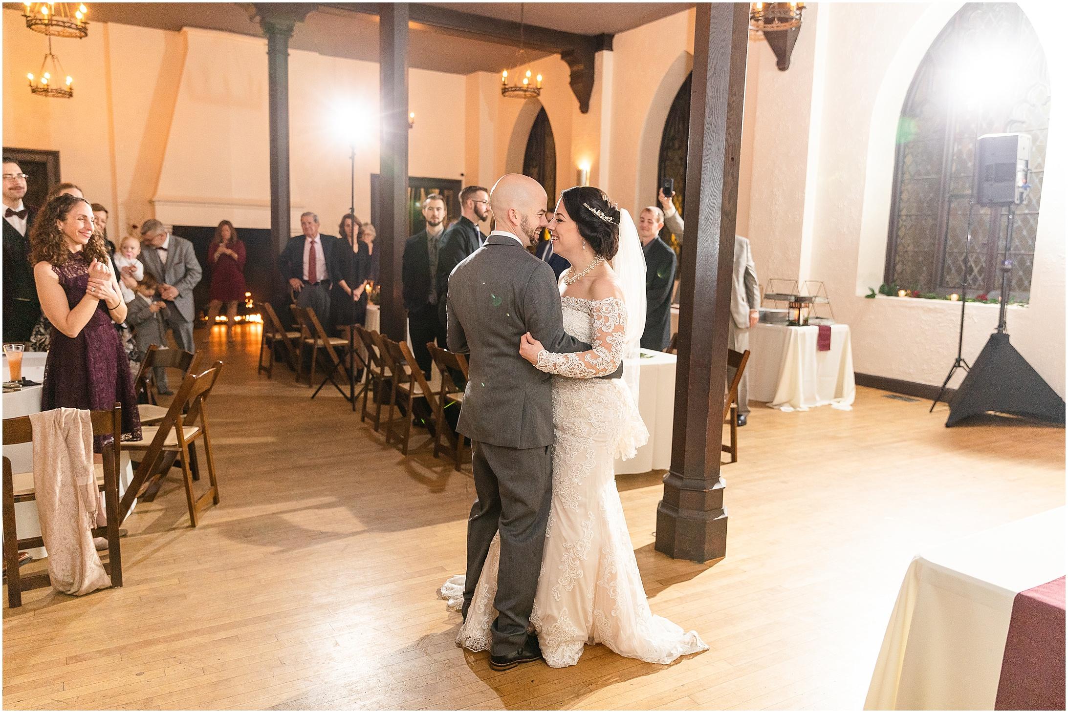 Baltimore-Wedding-Photographer_0181.jpg