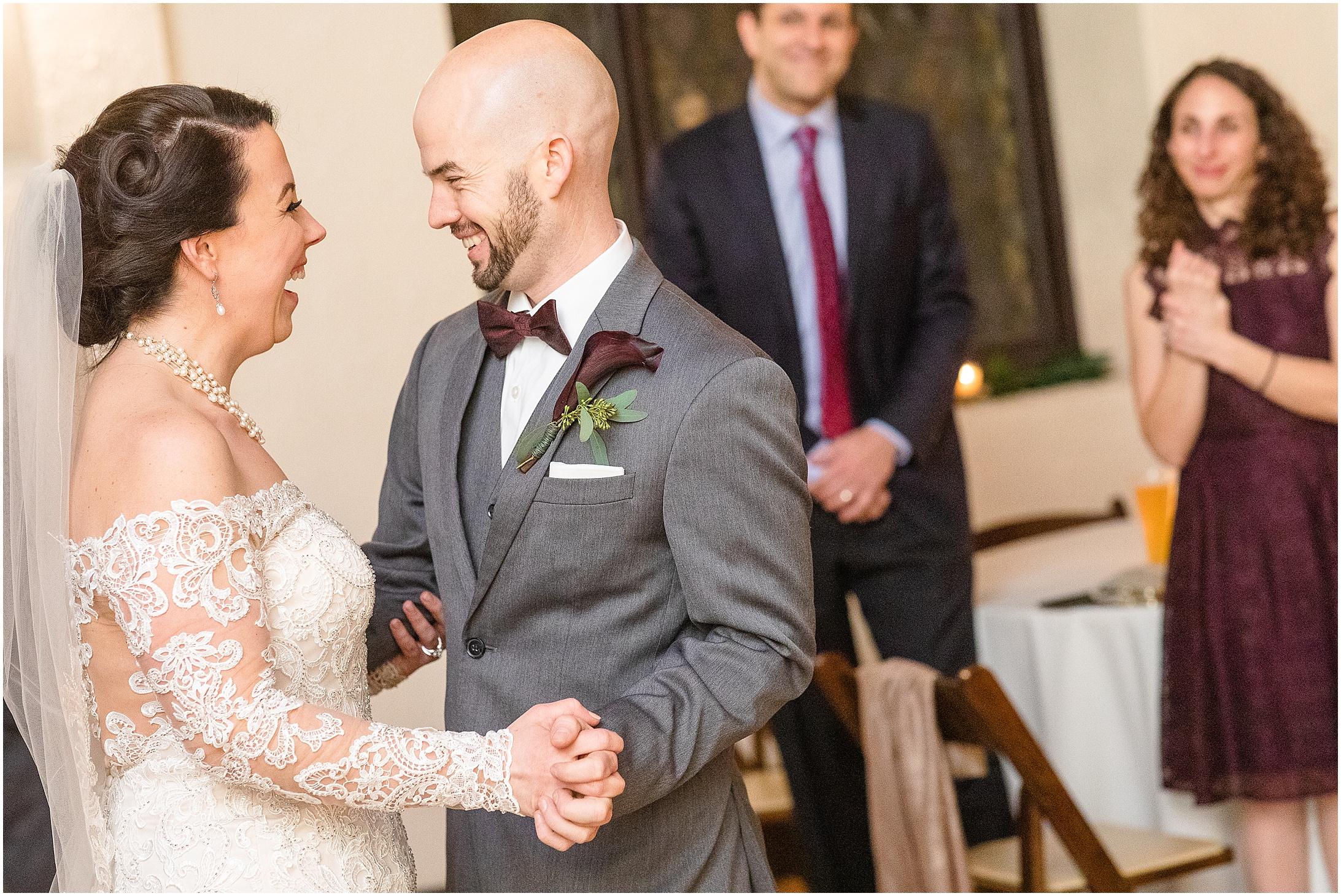 Baltimore-Wedding-Photographer_0182.jpg