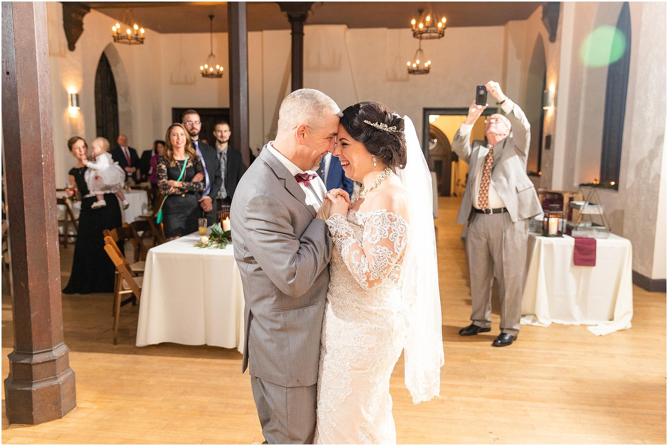 Baltimore-Wedding-Photographer_0183.jpg