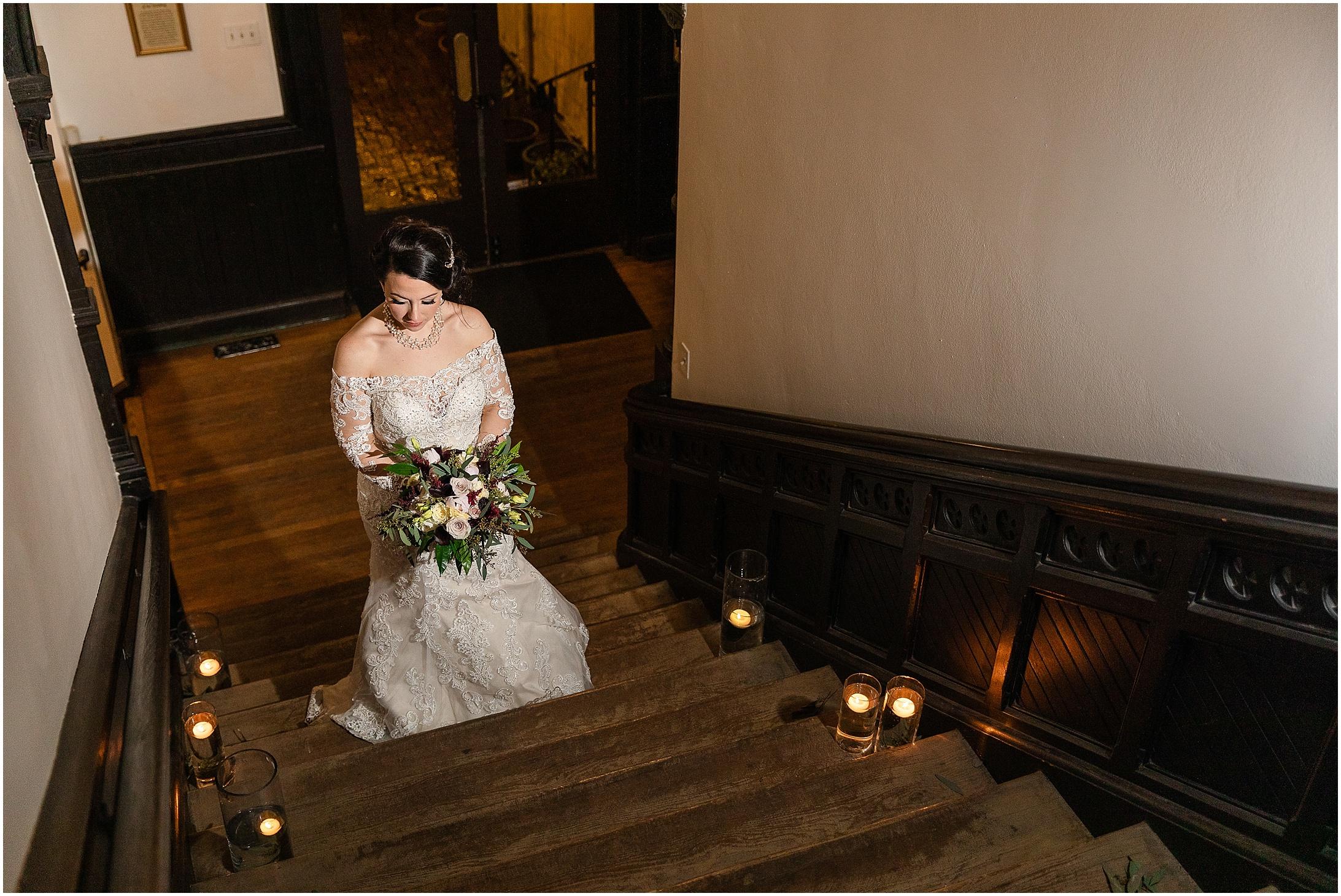 Baltimore-Wedding-Photographer_0187.jpg