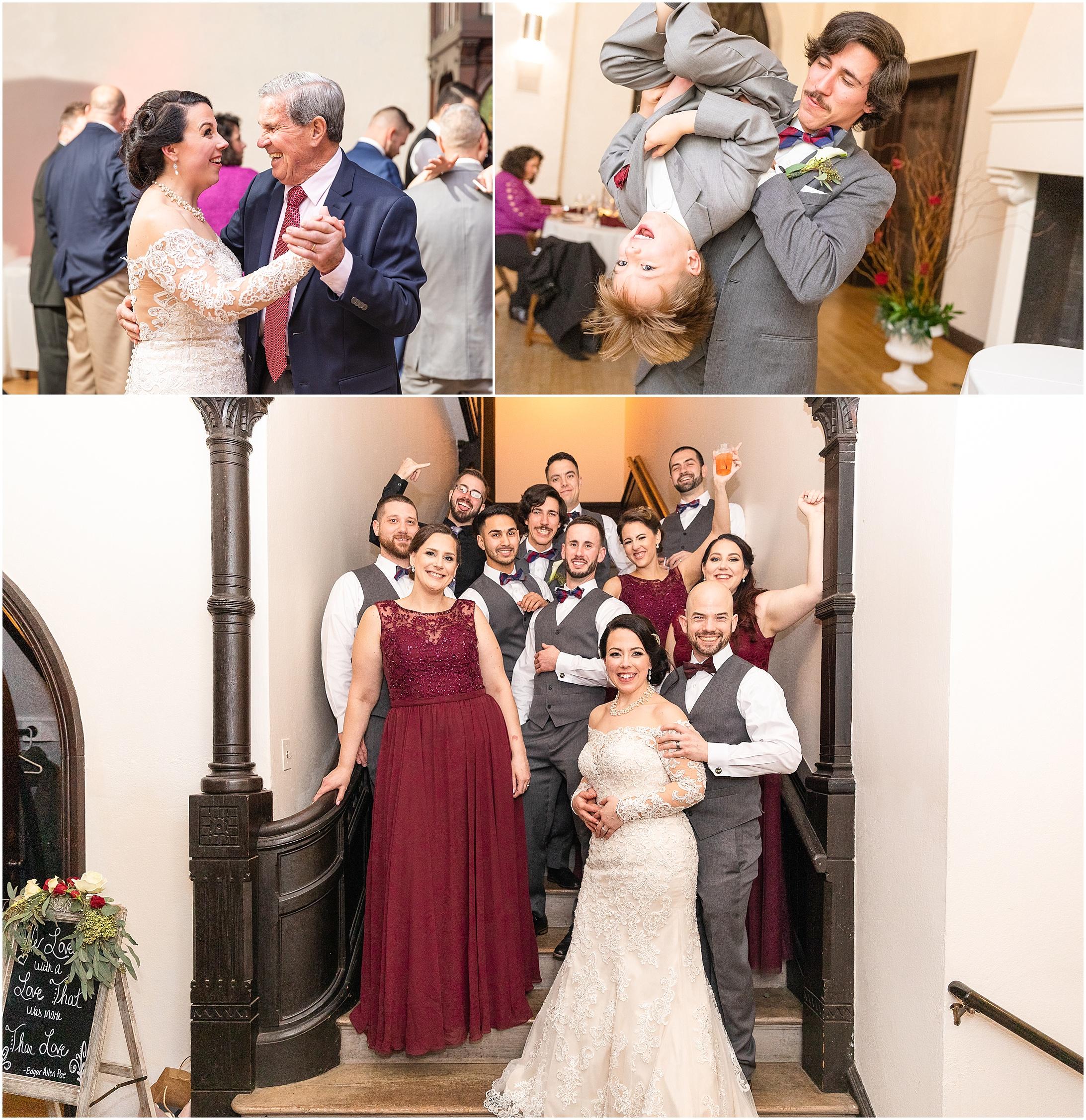 Baltimore-Wedding-Photographer_0189.jpg