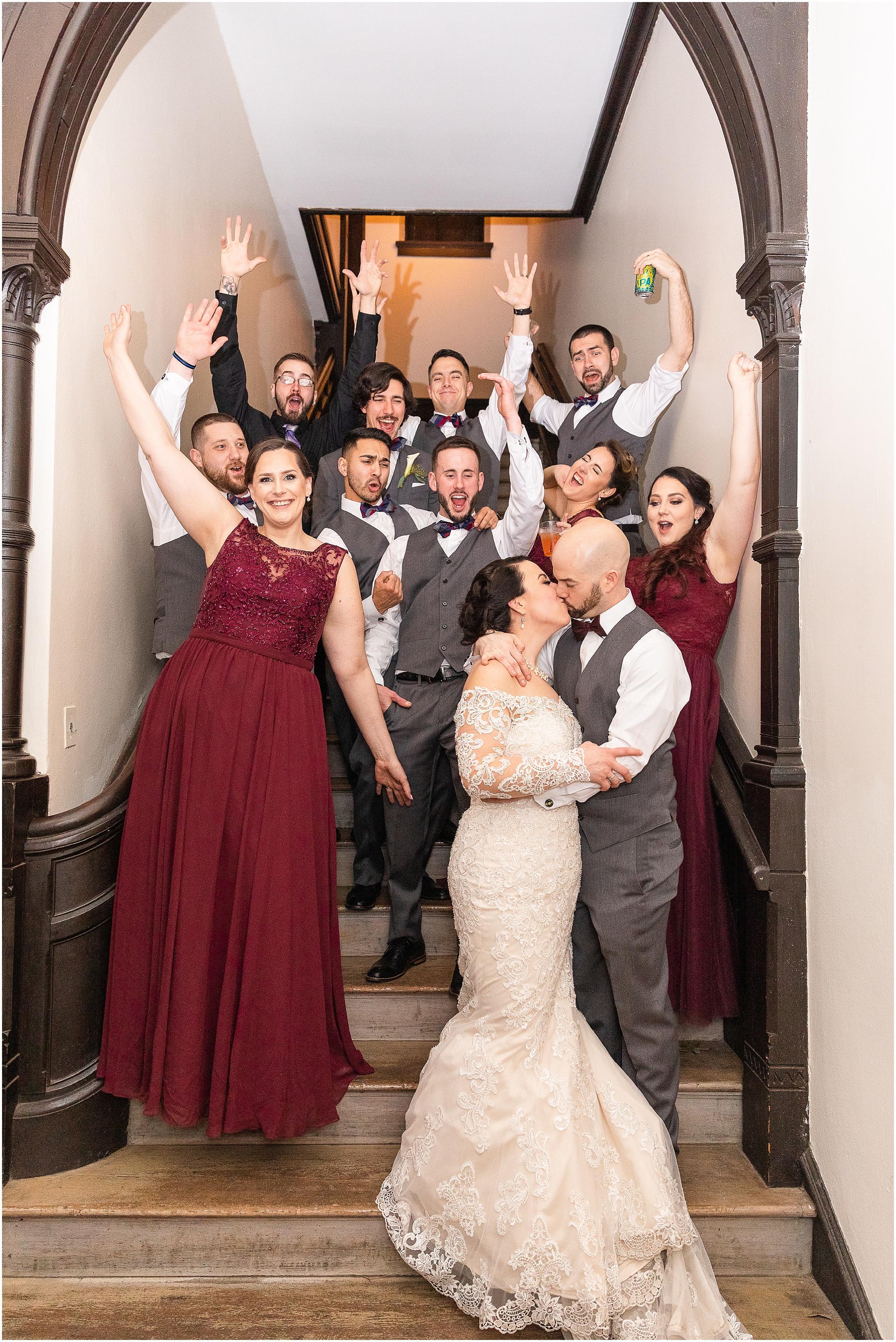 Baltimore-Wedding-Photographer_0190.jpg