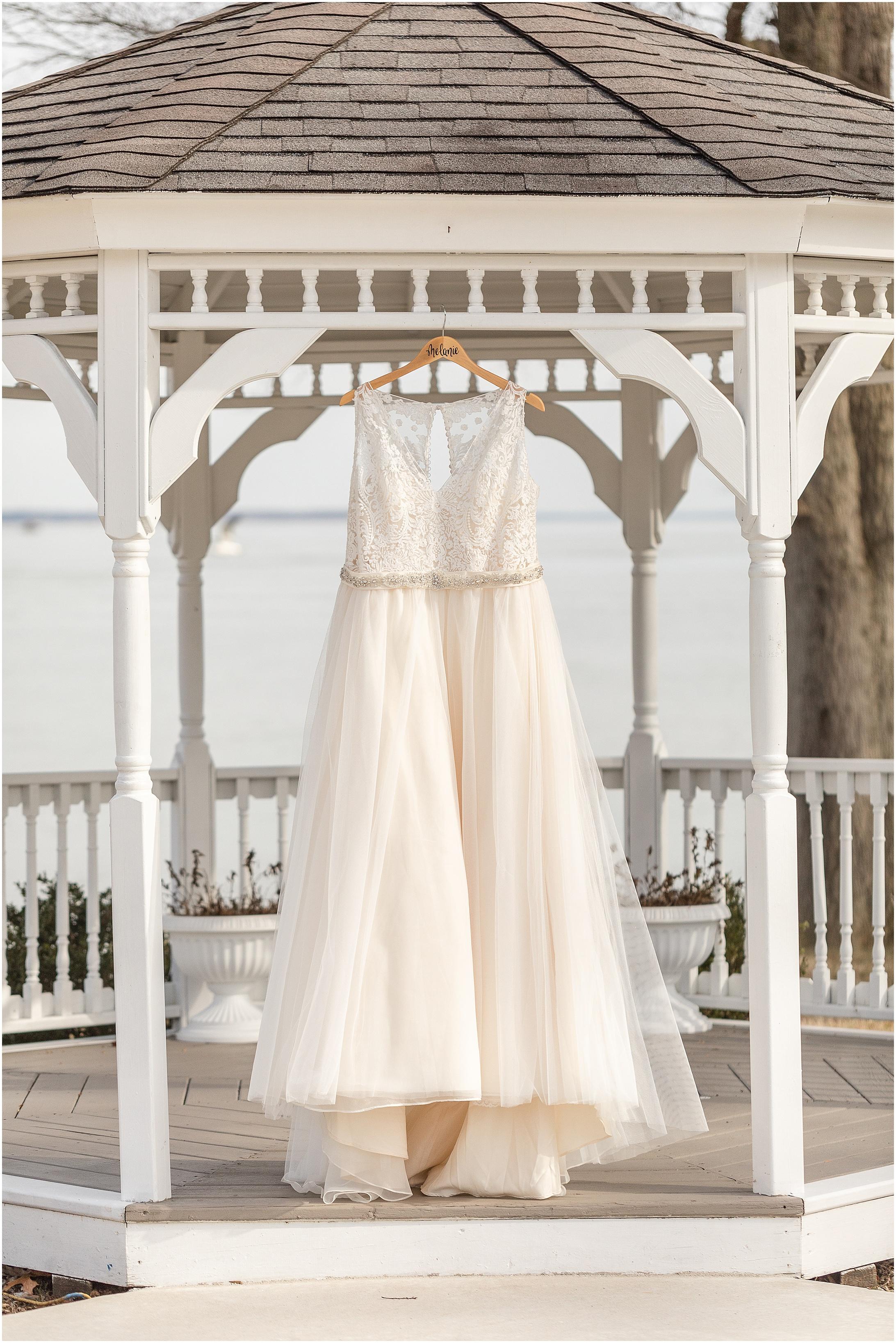 Baltimore-Wedding-Photographer_0192.jpg