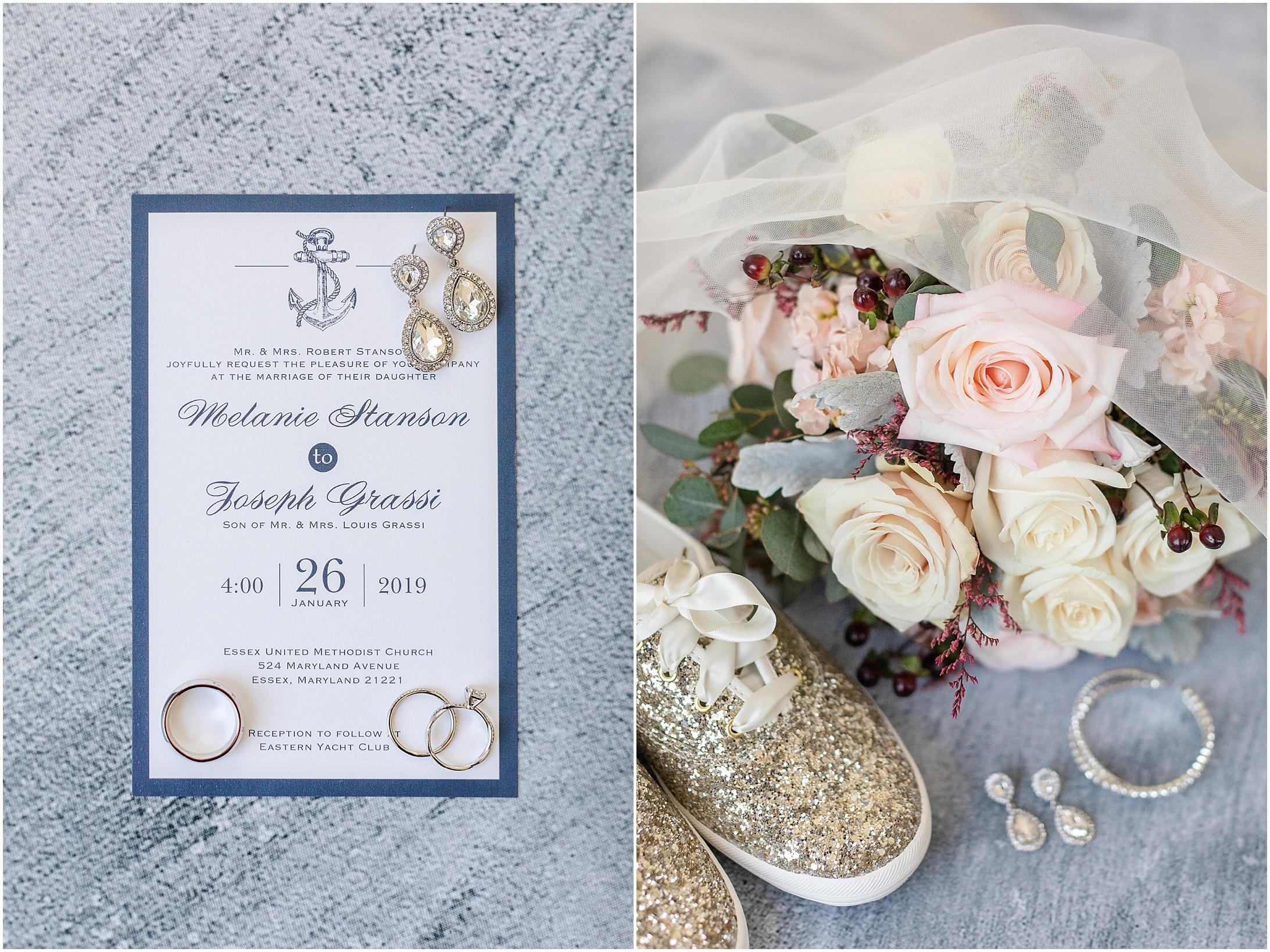 Baltimore-Wedding-Photographer_0199.jpg