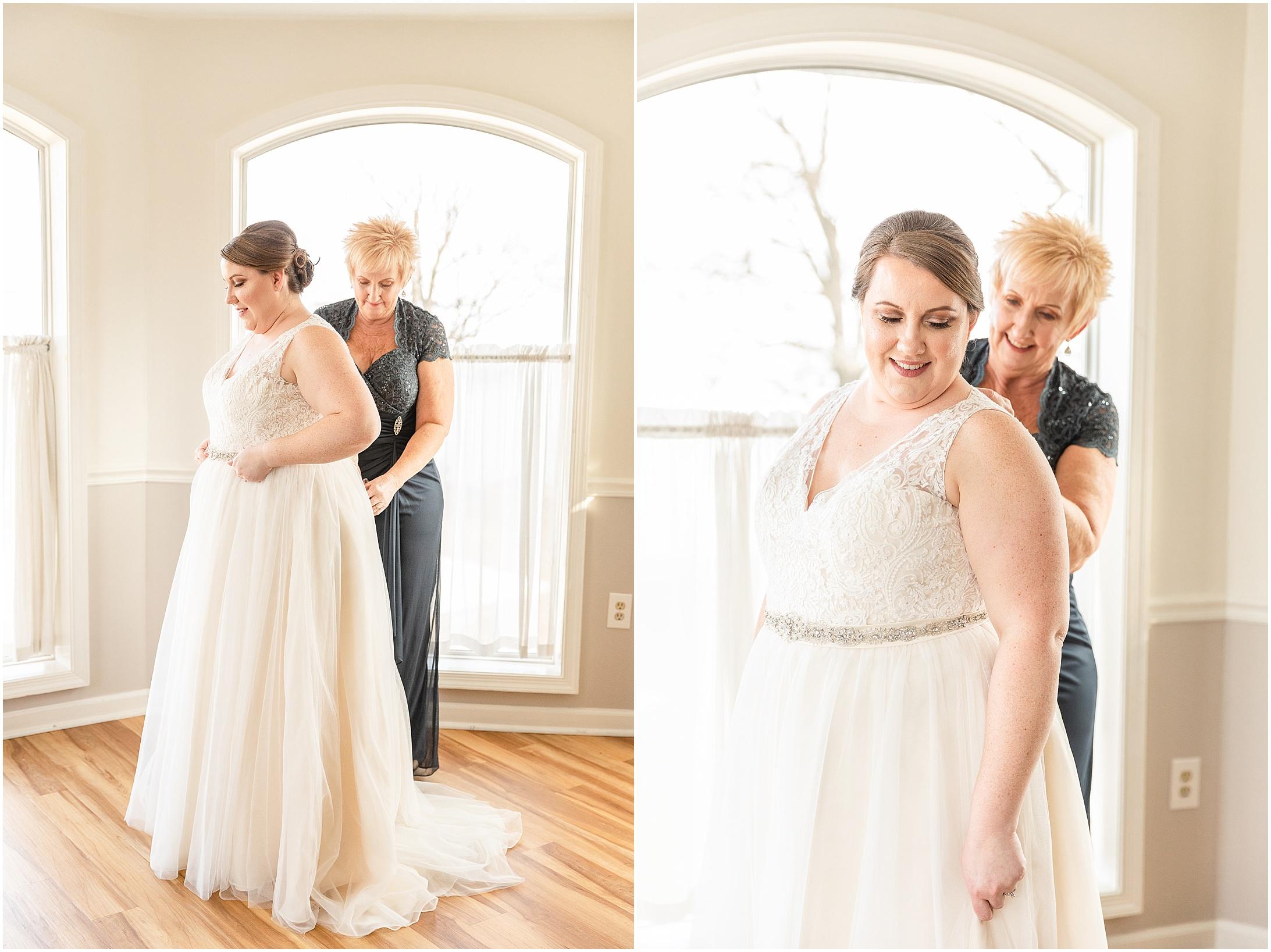 Baltimore-Wedding-Photographer_0203.jpg