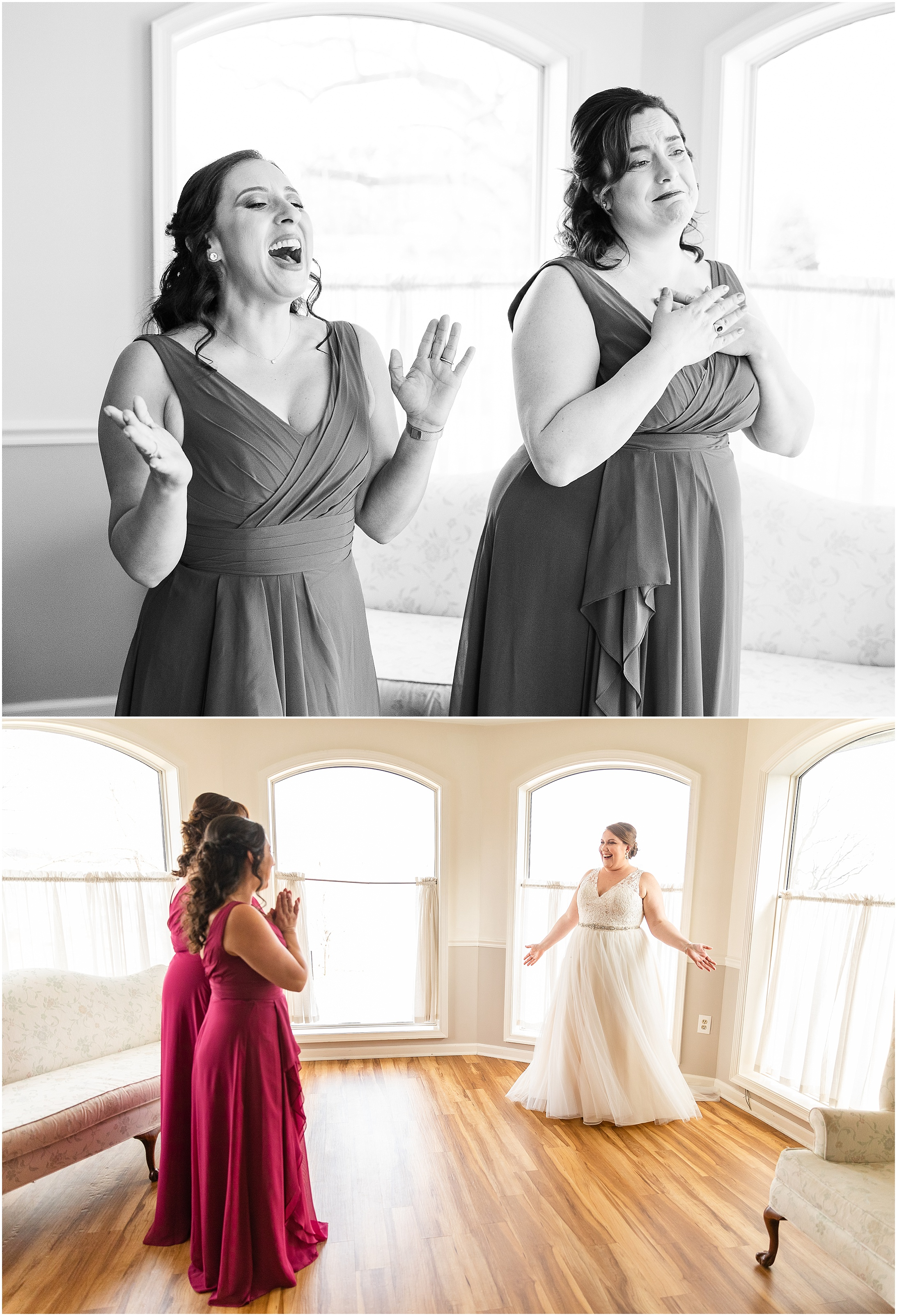 Baltimore-Wedding-Photographer_0207.jpg