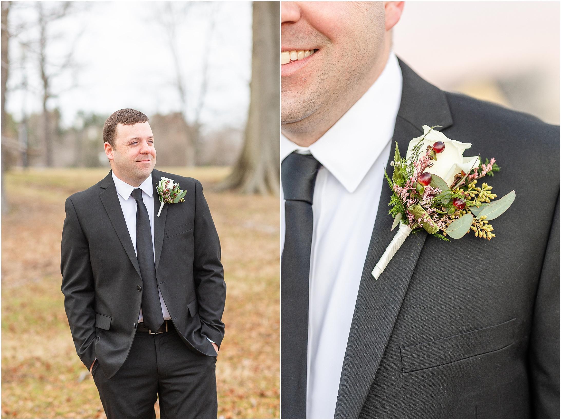 Baltimore-Wedding-Photographer_0209.jpg