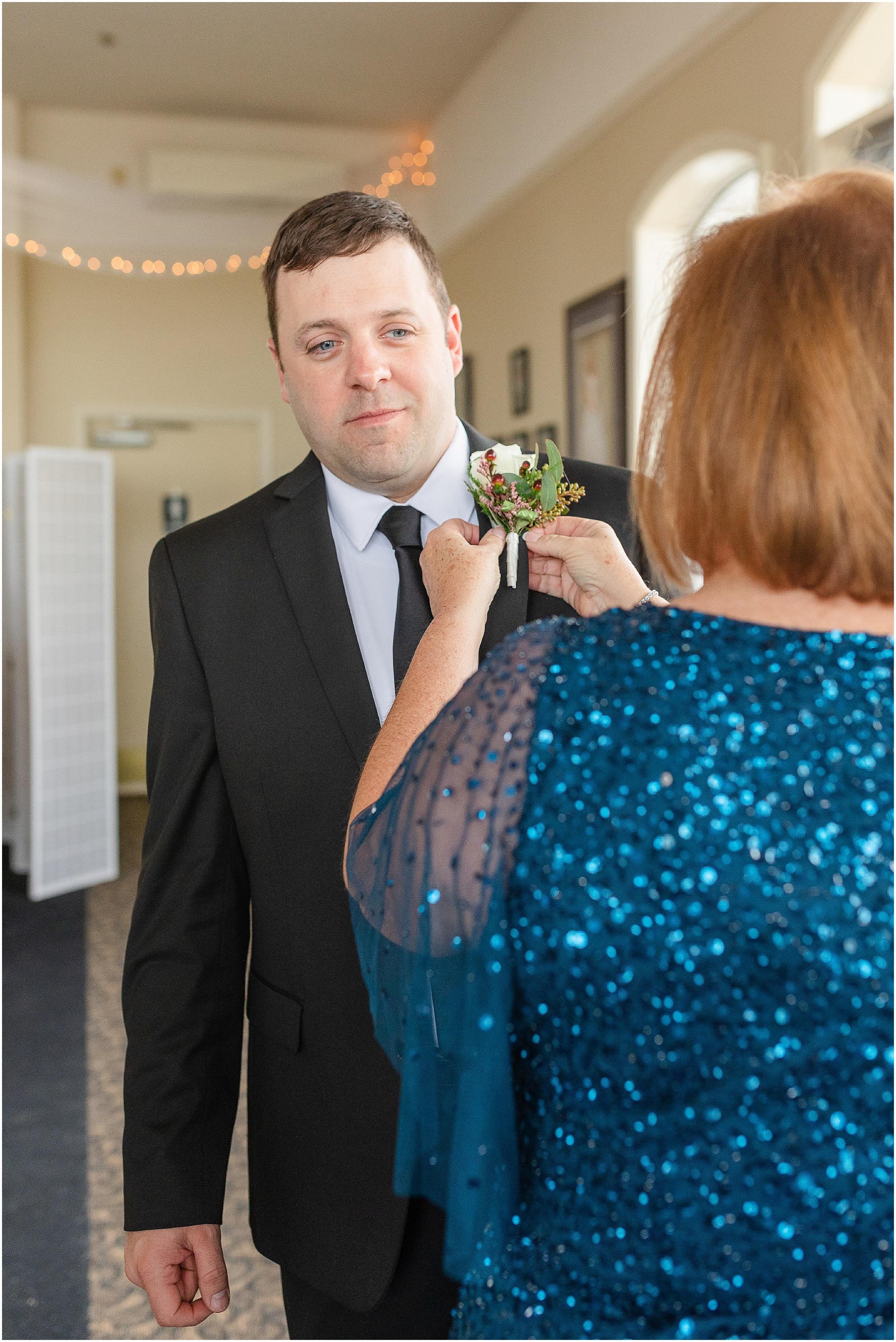Baltimore-Wedding-Photographer_0208.jpg