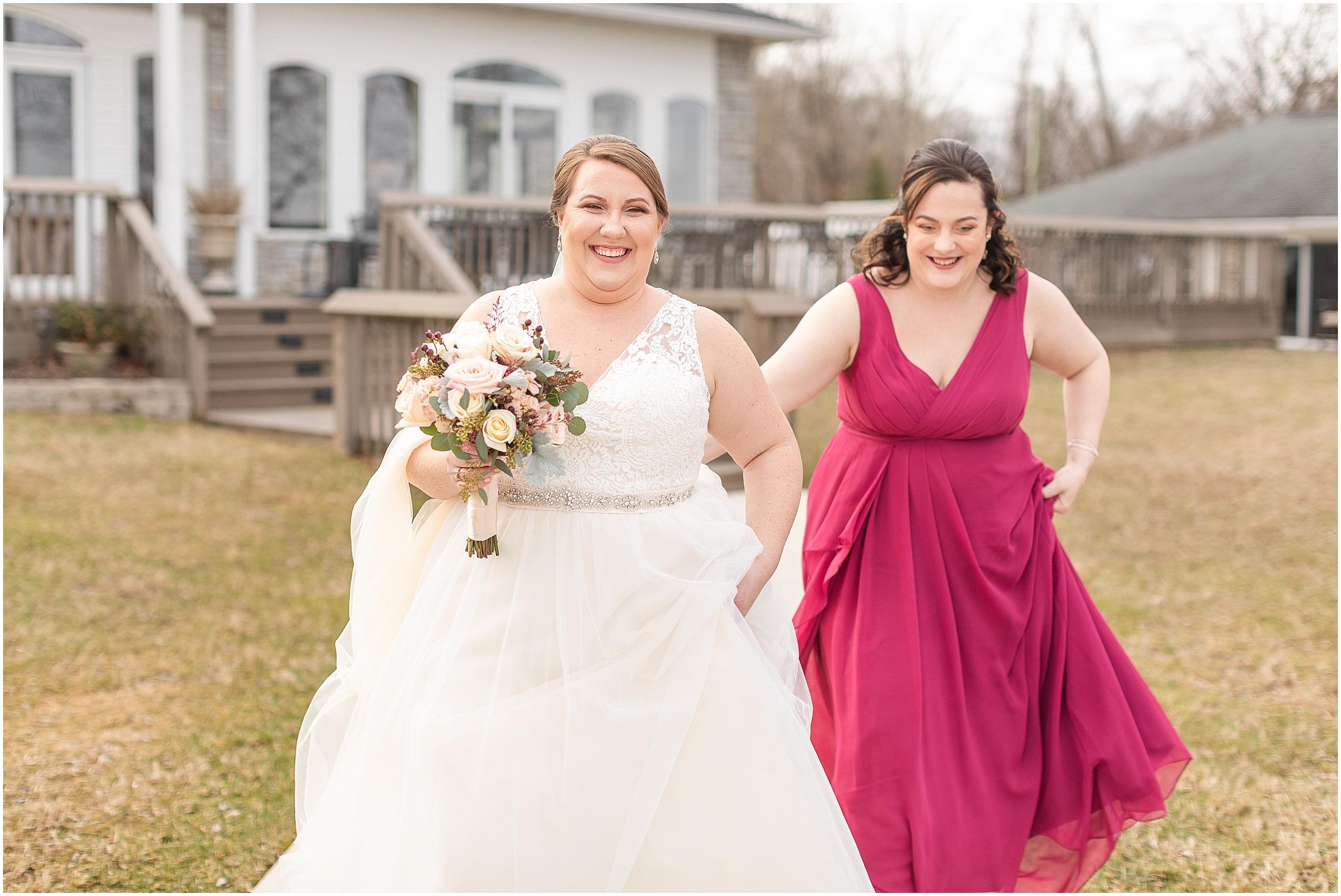Baltimore-Wedding-Photographer_0210.jpg