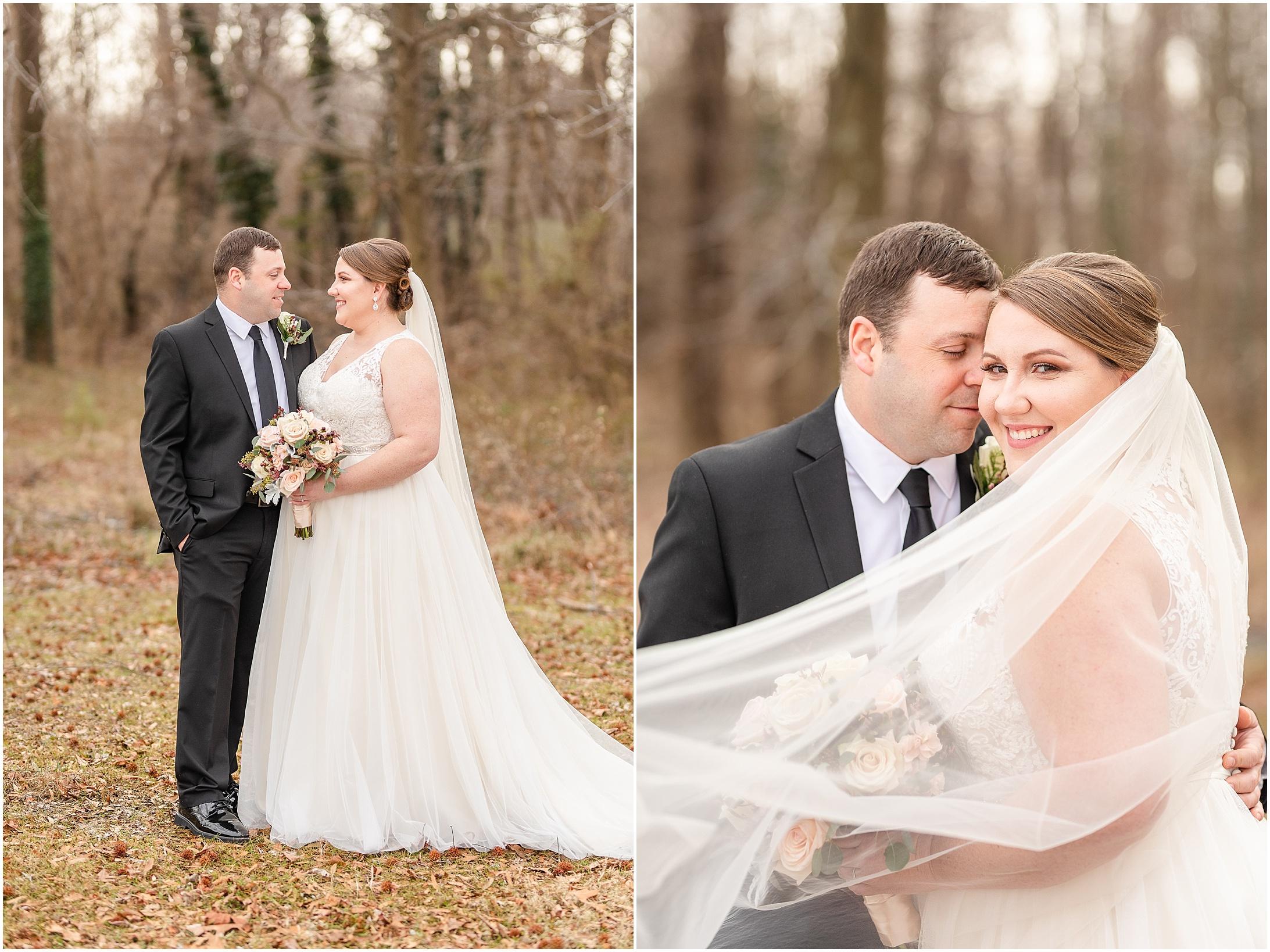 Baltimore-Wedding-Photographer_0213.jpg
