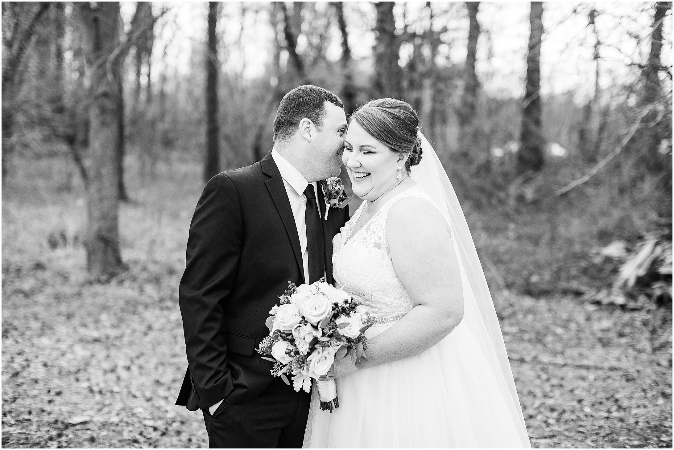 Baltimore-Wedding-Photographer_0215.jpg